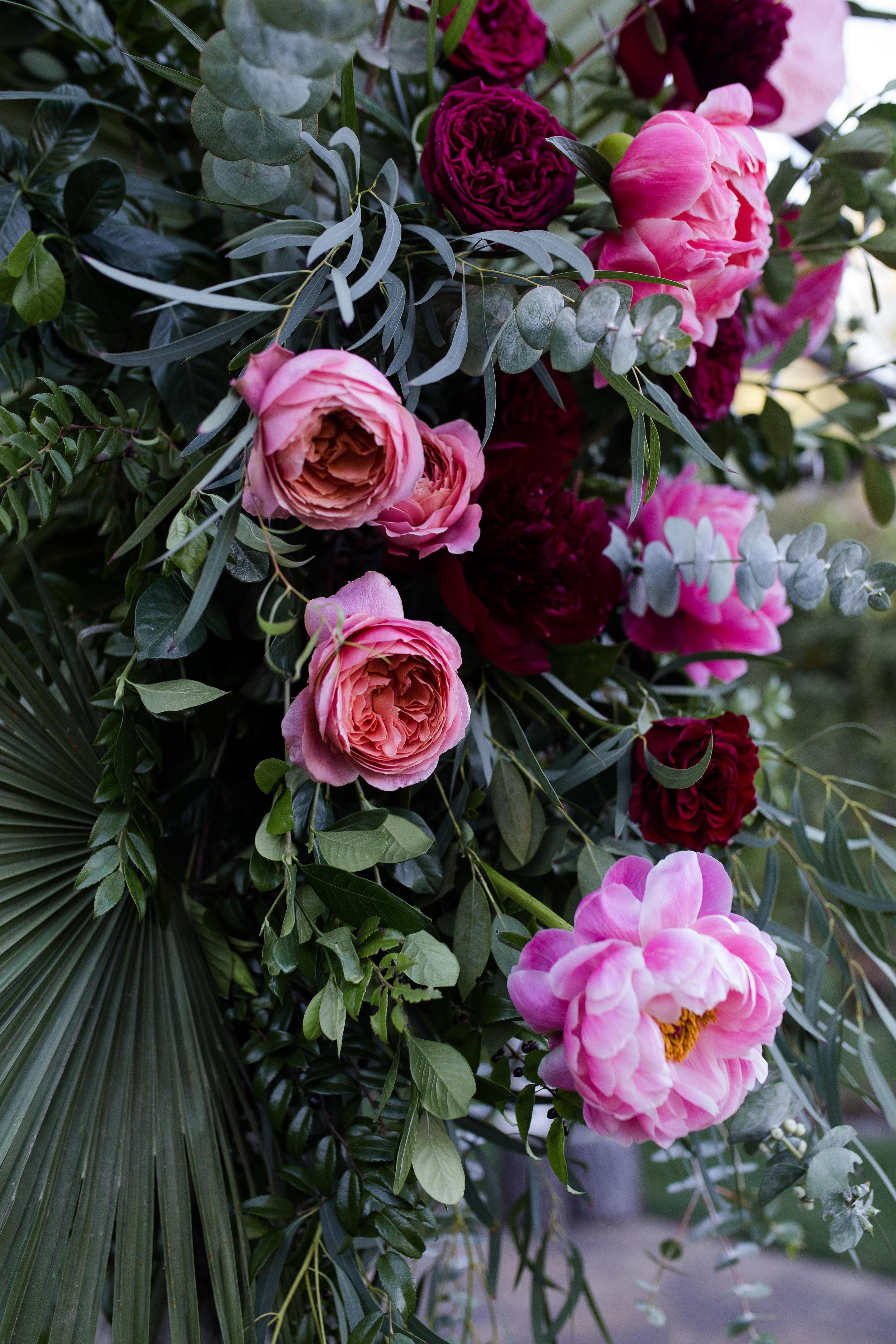 moodyweddingflowers.jpg