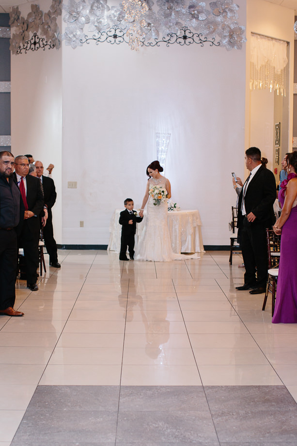 gg_weddingday_0168.jpg