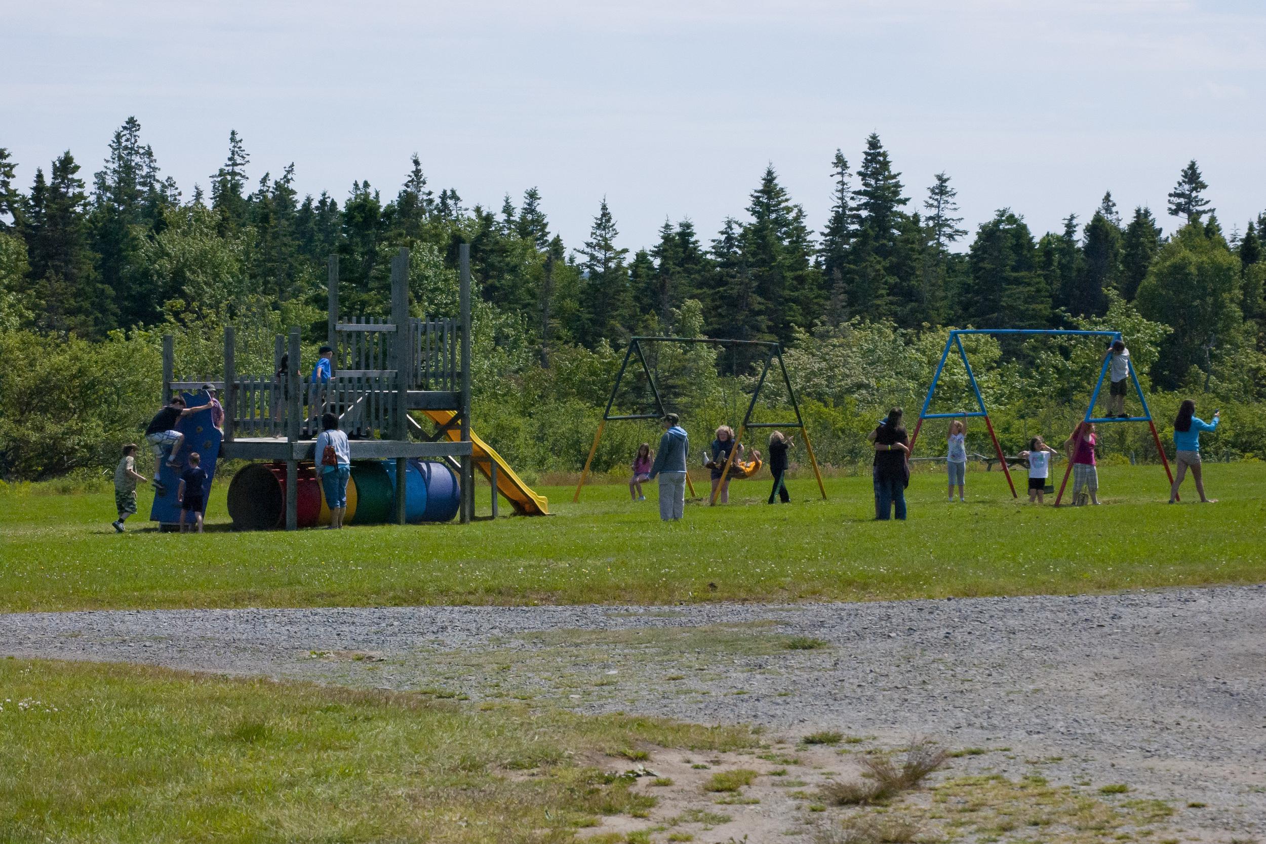 Ovens full Playground 2.jpg