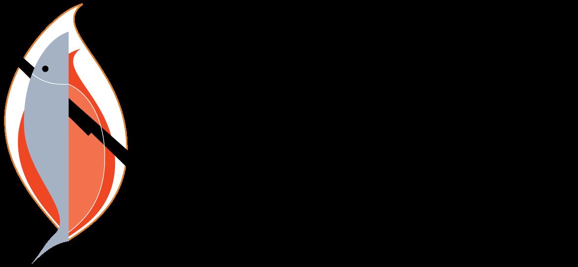 Shelskys_Logo_horizontal.png