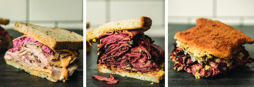 141_Sandwich-OurWay.jpg