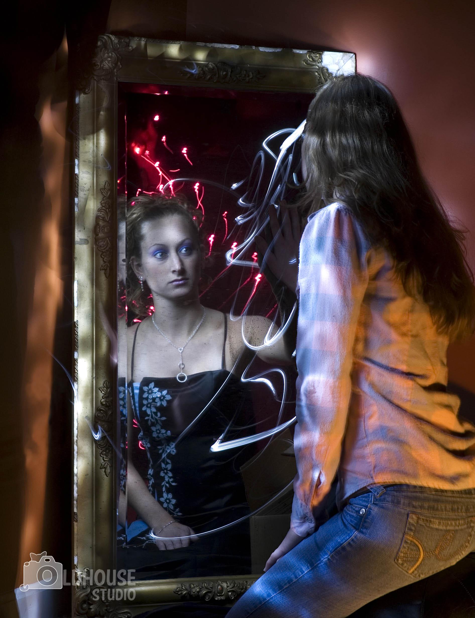 mirror18x10.jpg