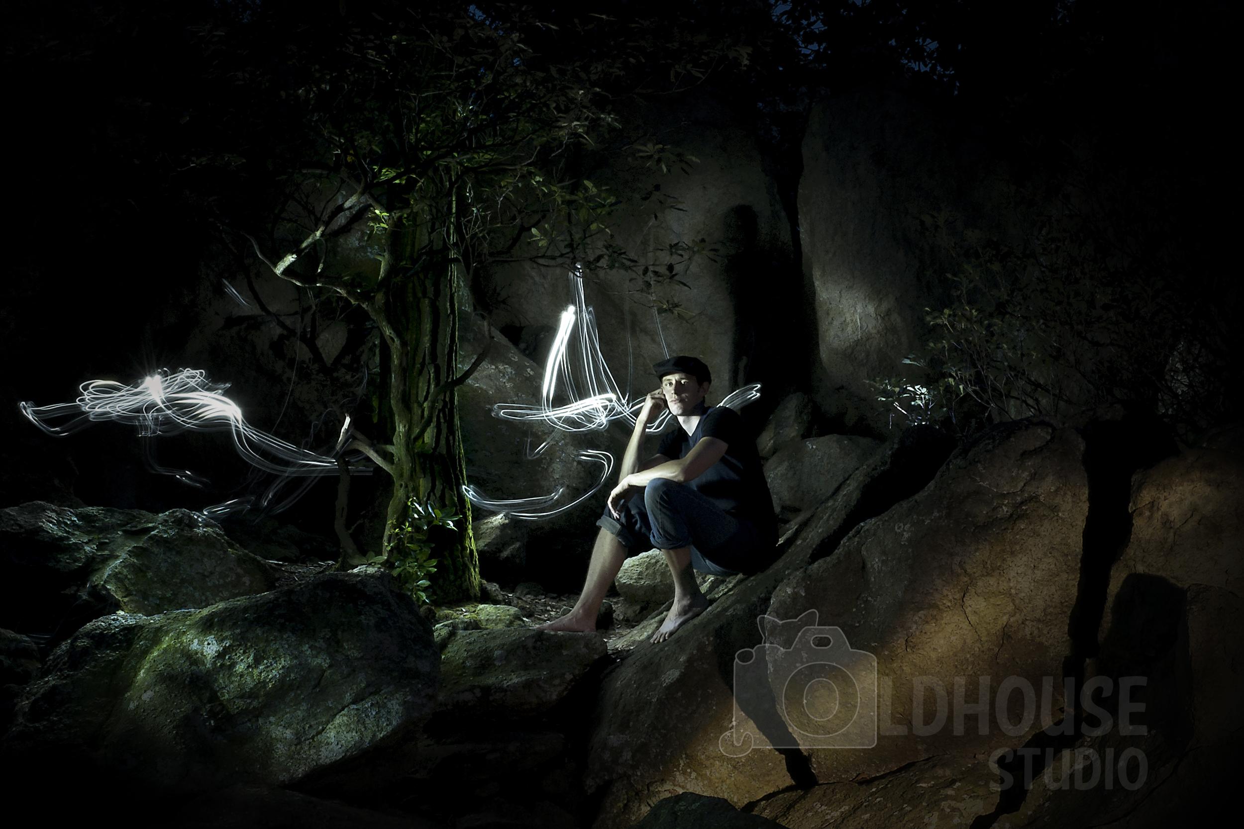 Nick Light Painting Rocks.jpg