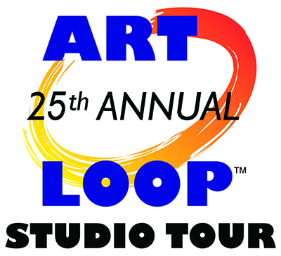 Logo Art Loop 25th Anniversary-small.jpg