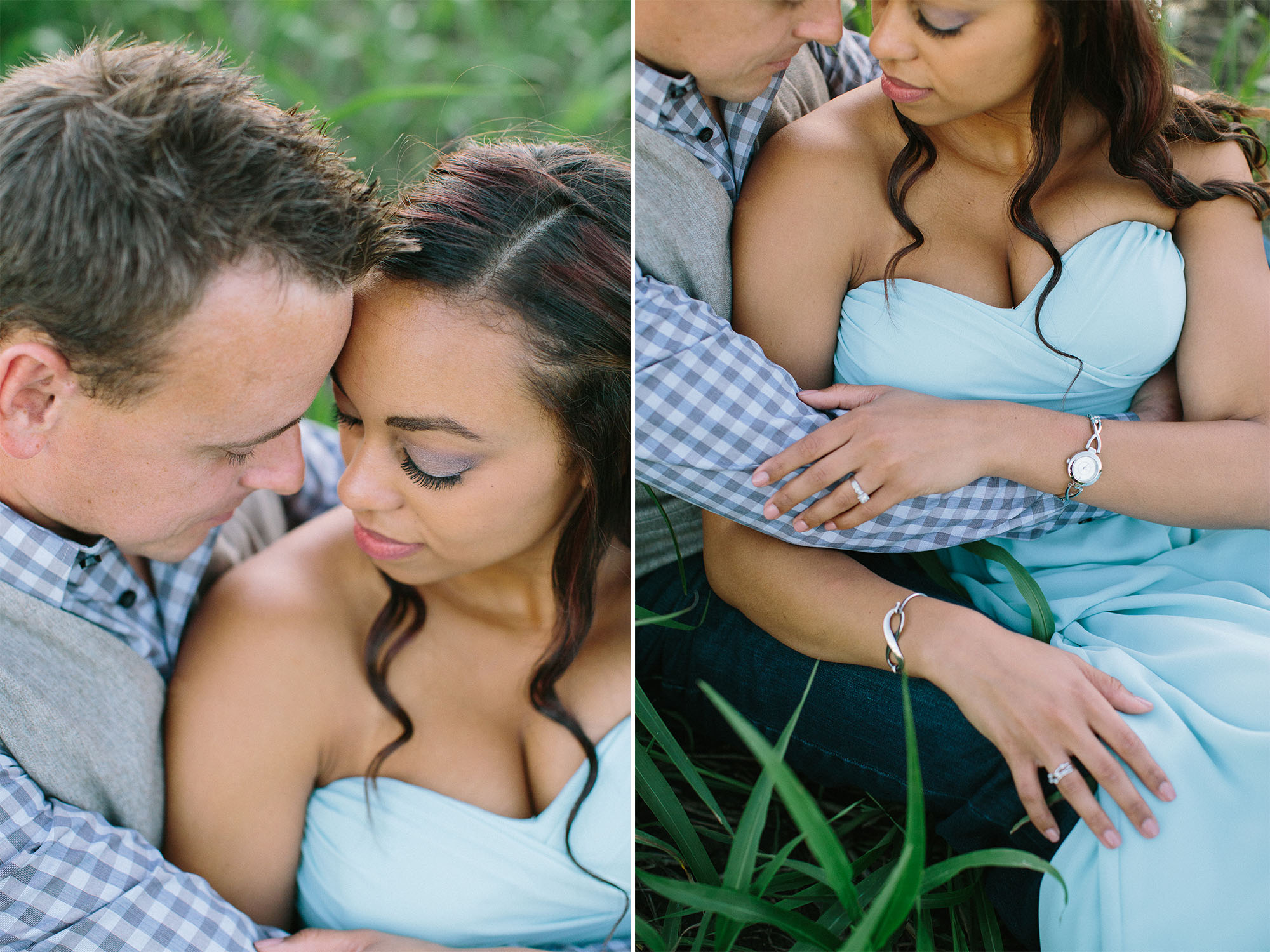 Ellen Ashton Photography. Dallas Wedding photographers. dallas weddings. fort worth wedding photographers. dallas engagement session