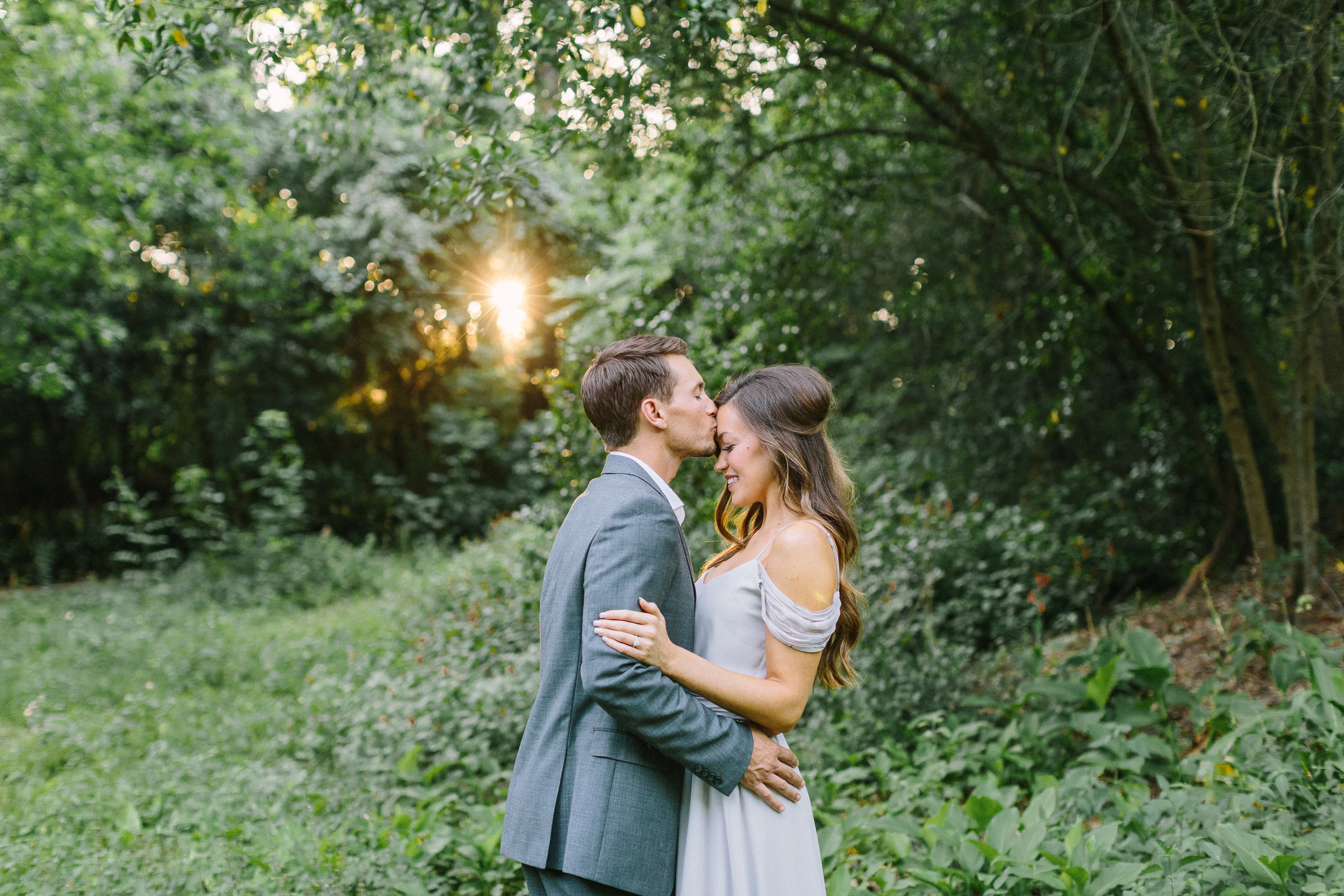 Ellen-Ashton-Photography-Dallas-Wedding-Photographer-Dallas-Wedding-Planner-Austin-Wedding-Photographer-Houston-Wedding-Photographer-Farmhouse-Weddings-Mongomery-Texas-Paris-Wedding-Photographer-Denver-Wedding-Photographer-New-England-Wedding-Photographer