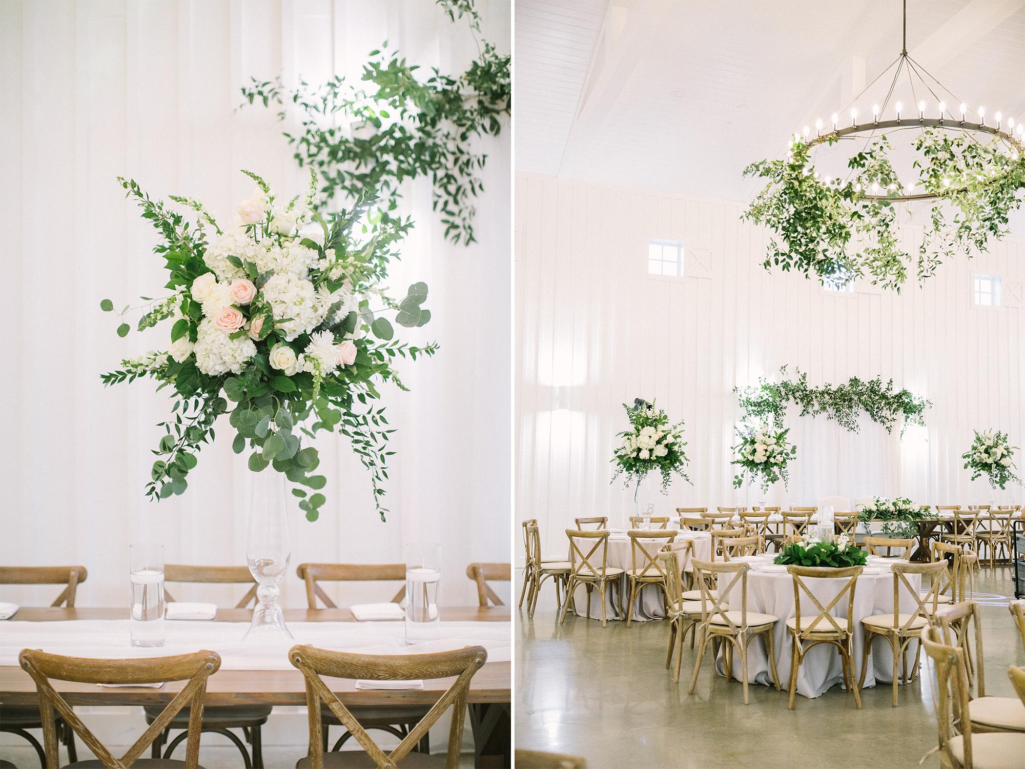 Ellen-Ashton-Photograph-Dallas-Wedding-Photographers--The-Farmhouse-Weddings-Wed-and-Prosper-Weddings8.jpg