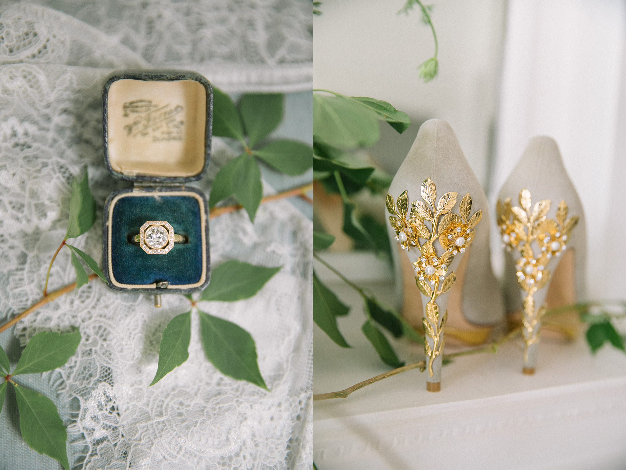 Ellen-Ashton-Photograph-Dallas-Wedding-Photographers-Destination-Wedding-Photographers-Girt-and-Gold-Weddings-2.jpg
