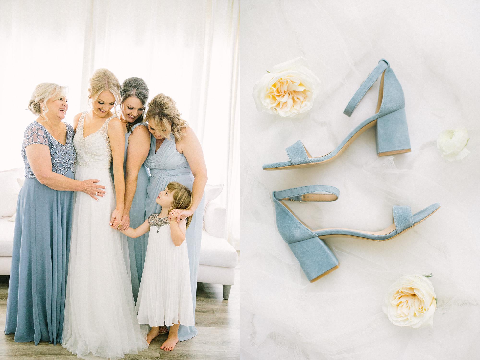 Ellen-Ashton-Photography-Dallas-Wedding-Photographers-Lean-On-Me-Events-The-Farmhouse-Events-Weddings-Montgomery-Texas-10.jpg