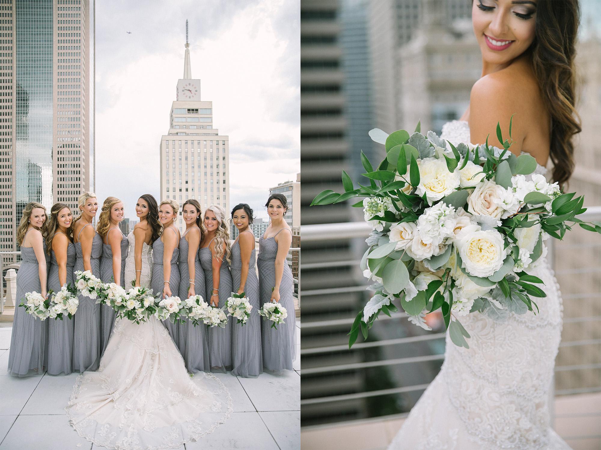 Ellen-Ashton-Photography-Dallas-Wedding-Photographers-Destination-Wedding-Photographers-Chic-Fleur-Weddings-and-Events-Dallas-Wedding Planners-The-Tower-Club-Dallas-5.jpg