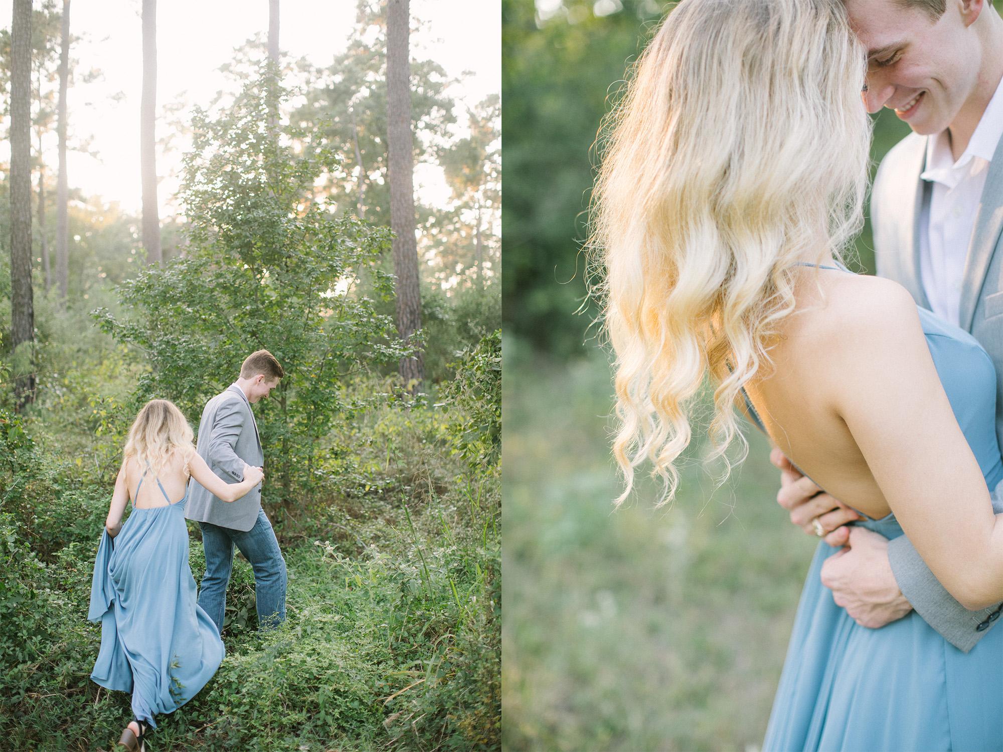 Ellen-Ashton-Photography-Dallas-Wedding-Photographers-wed-and-prosperweddings-Dallas-Engagment-Session-The-Farmhouse-Events.jpg
