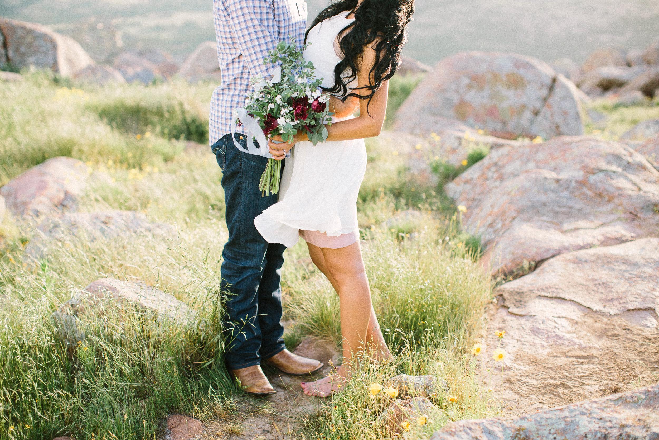 Ellen-Ashton-Photography-Dallas-Wedding-Photographer-Brooks-At-Weatherford-Dallas-Weddings107.jpg