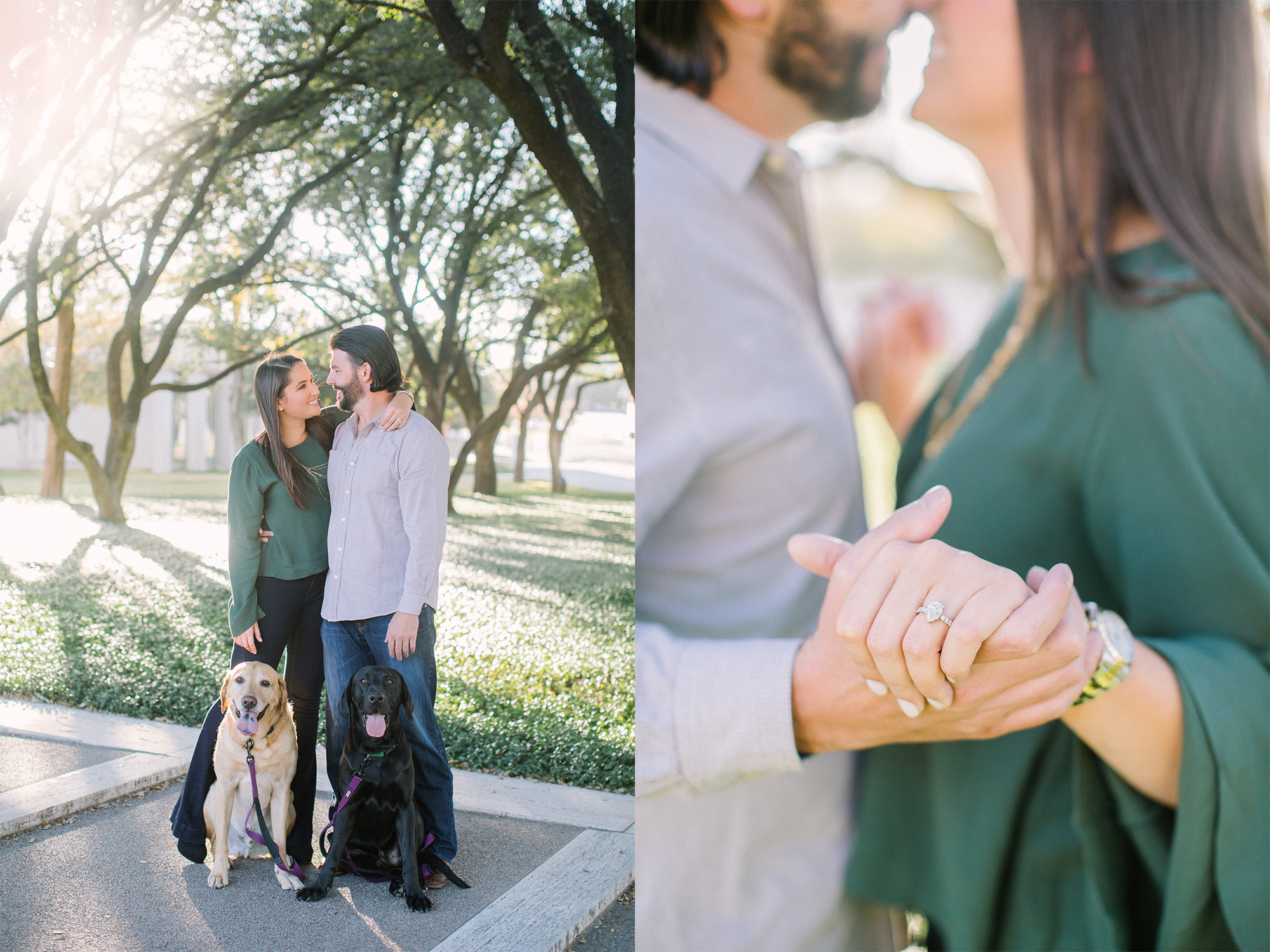 Ellen-Ashton-Photography-Dallas-Wedding-Photographers-BA-Beauty-Punta-Mita-Weddings-Wedding-Photographers-10.jpg