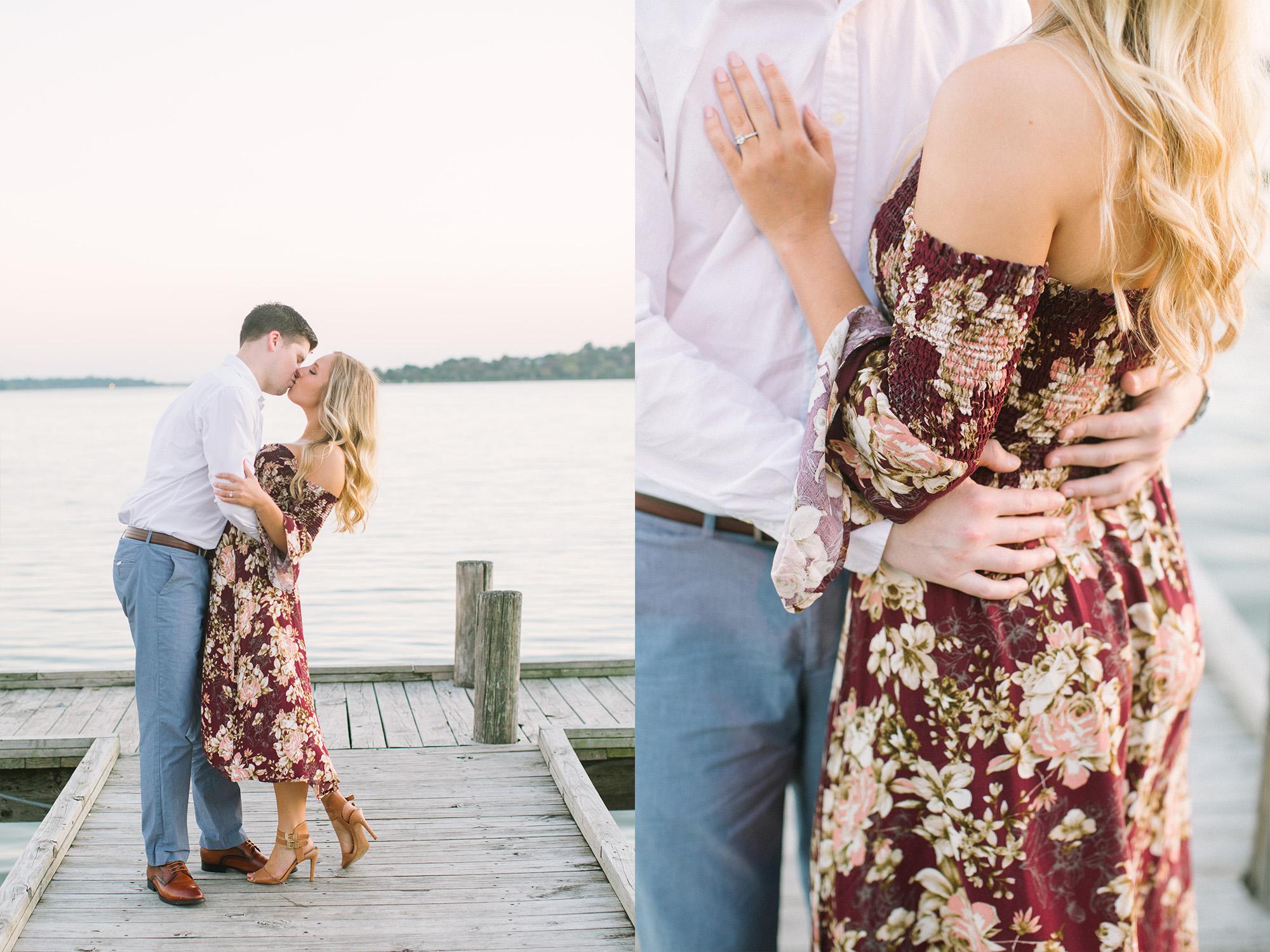 Ellen-Ashton-Photography-Dallas-Wedding-Photographers-Ivory-and-Vine-Events-Dallas-Wedding-Planners-Destination-Wedding-Photographers17.jpg