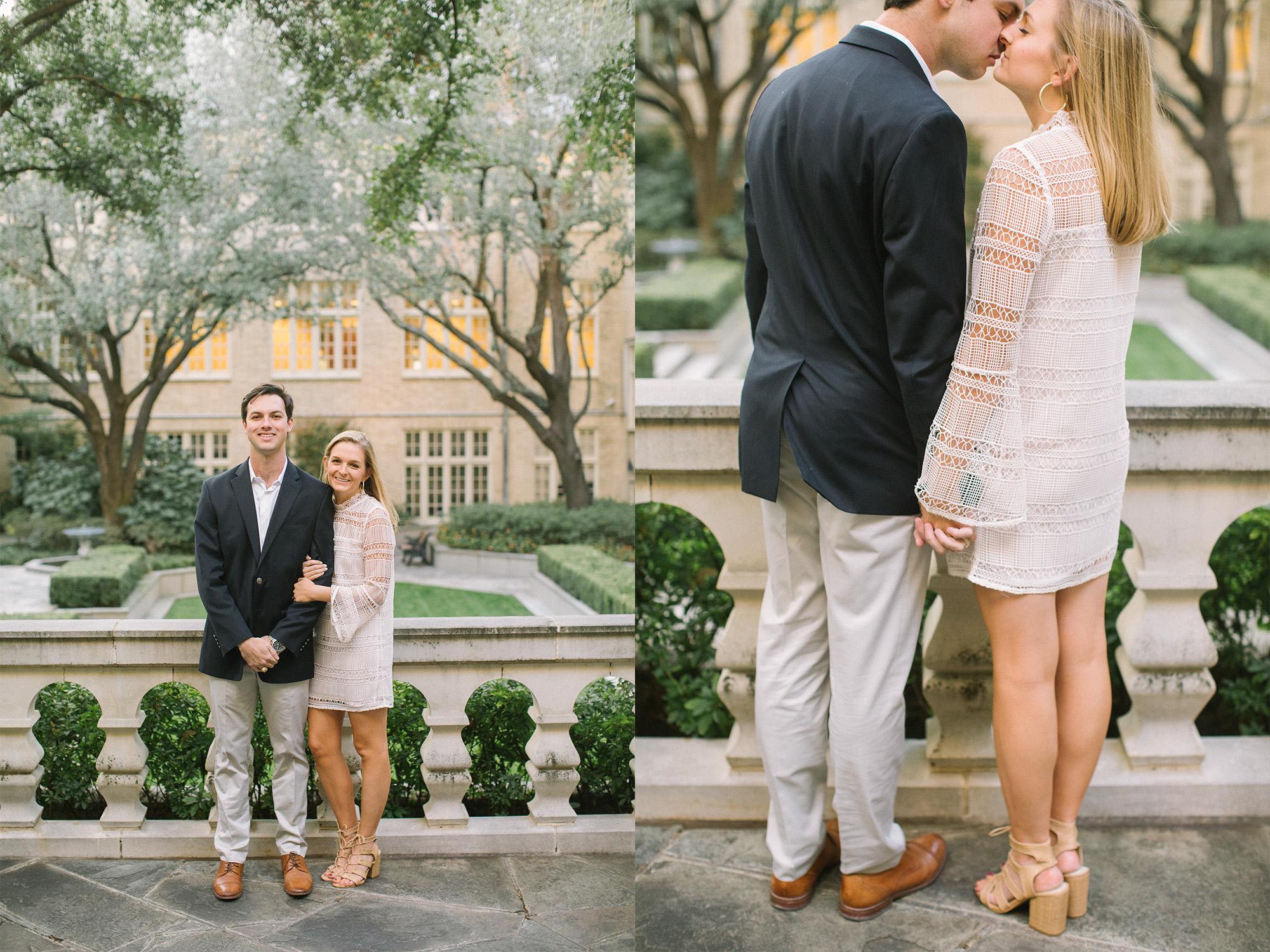 Ellen-Ashton-Photography-Dallas-Wedding-Photographers-Wed-and-Prosper-Events-Dallas-Wedding-Planners-Destination-Wedding-Photographers-19.jpg
