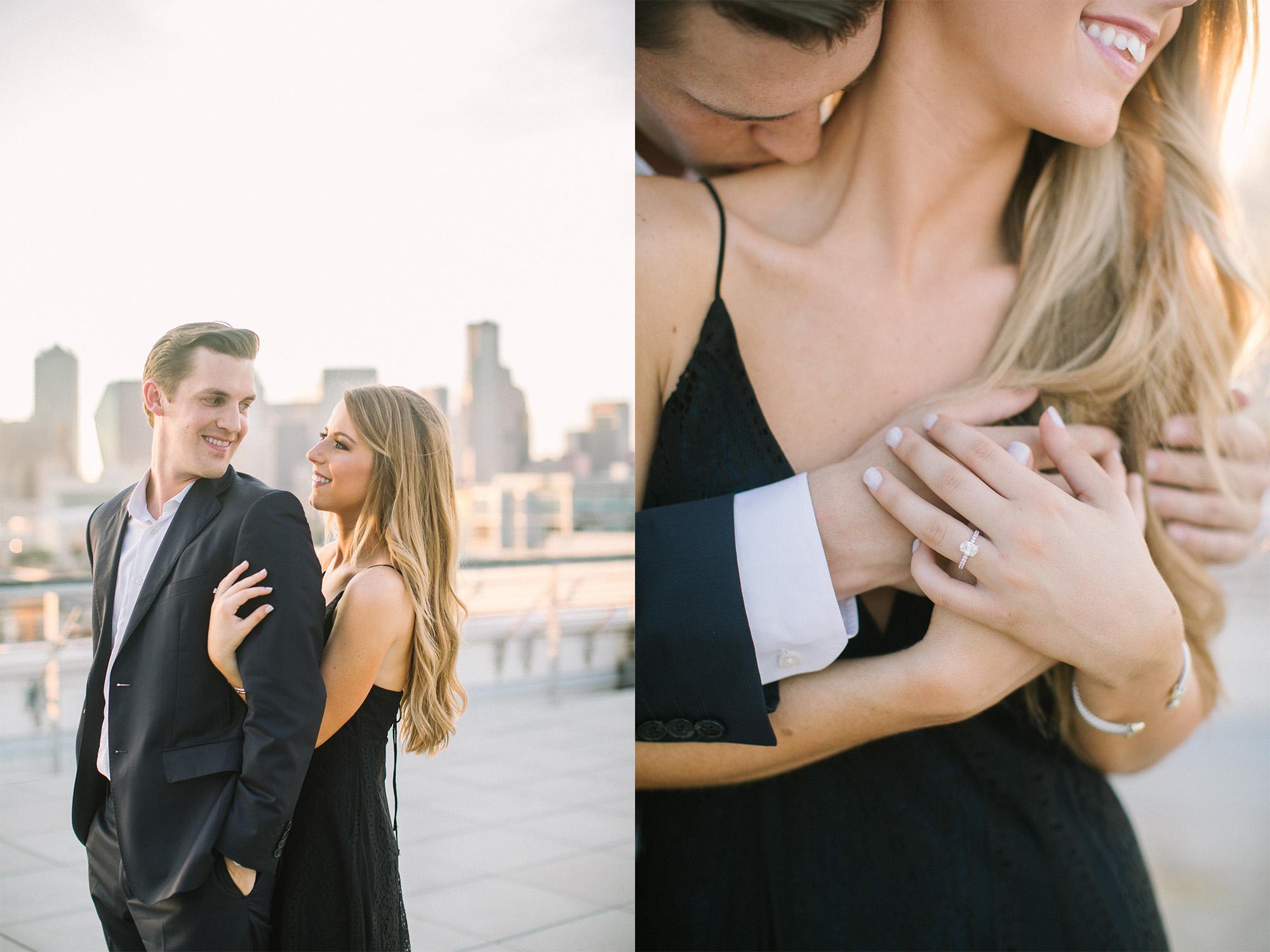 Ellen-Ashton-Photography-Dallas-Wedding-Photographers-Shannon-Rose-Events-Room-on-Main-Dallas-Wedding-Planners-Destination-Wedding-Photographers-21.jpg