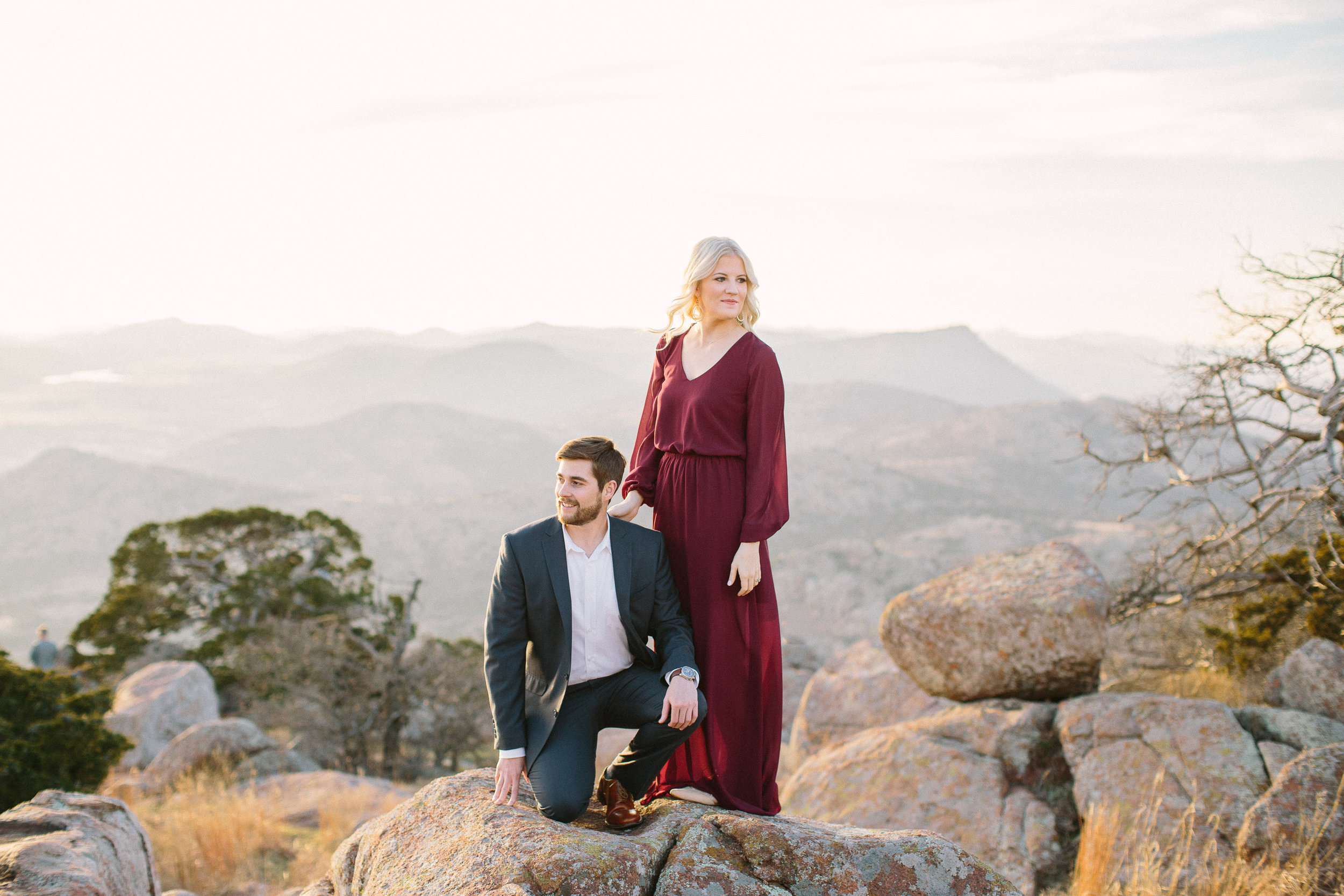 Ellen-Ashton-Photography-Dallas-Wedding-Photographers-Clark-Garden-Weddings63.jpg