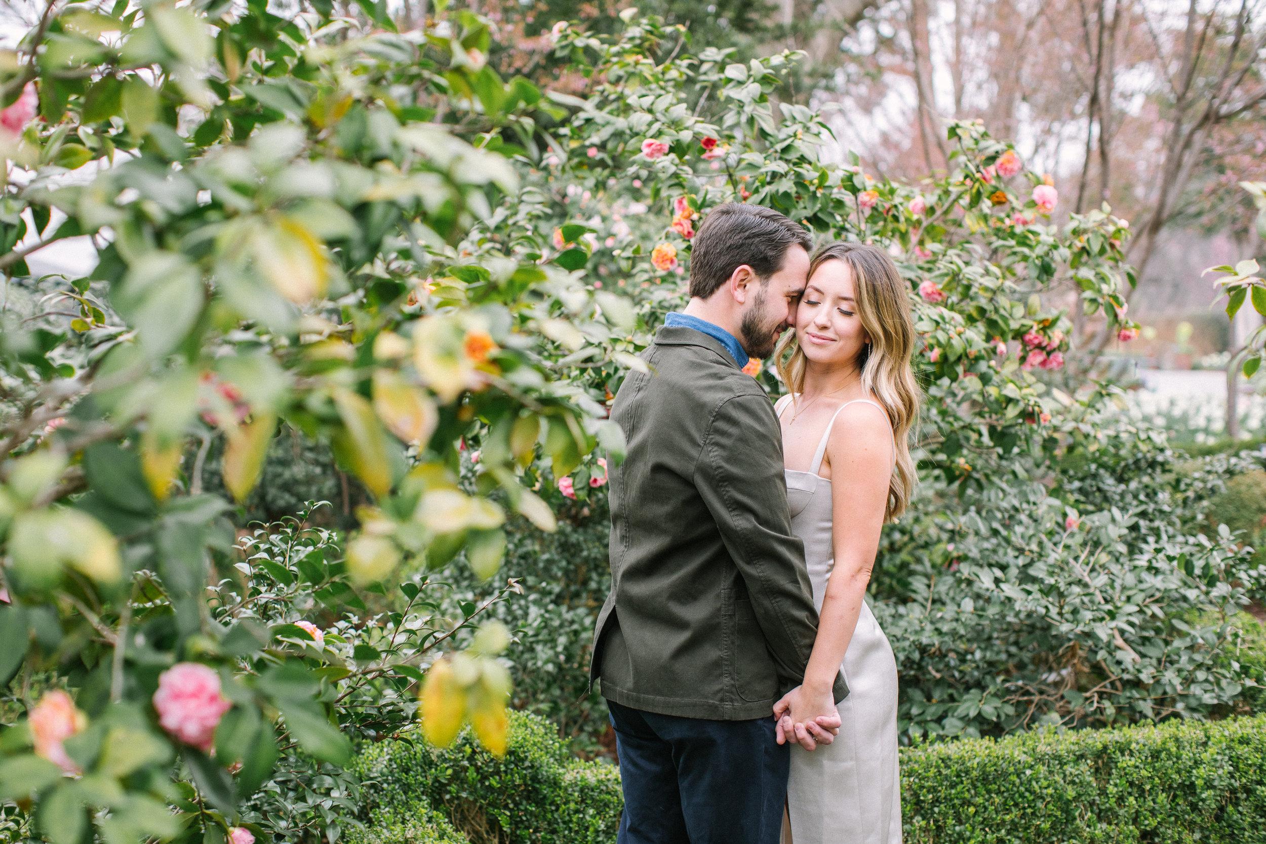 Ellen-Ashton-Photography-Dallas-wedding-photographers-Girt-and-Gold-Weddings-Dallas-Wedding-planners15.jpg