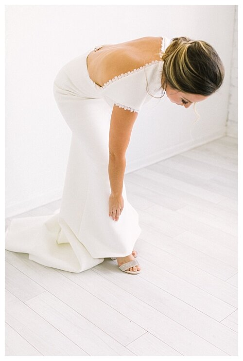 Ellen-Ashton-Photography-Dallas-Wedding-Photographers-Destination-Wedding-Photographer-Paris-Wedding-Photographer-Grit-and-Gold-Weddings-and-Events-Destination-Engagment-Session-DFW-Wedding-Photographer-Ashton-Depot-Wedding-Best-wedding-photographers-in-dfw
