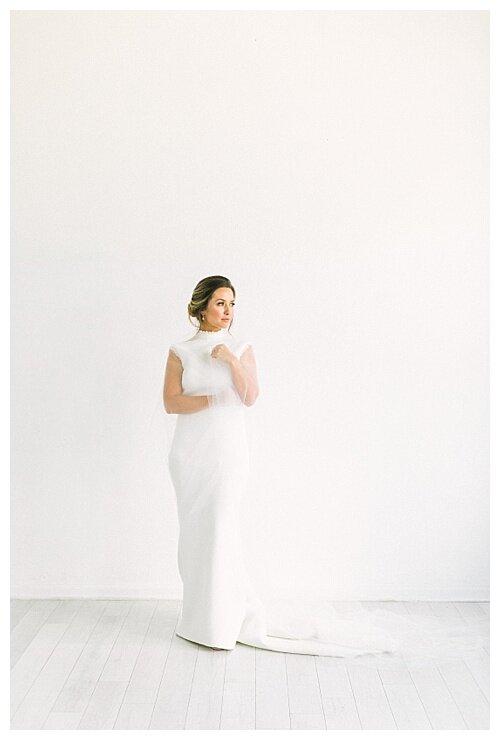 Motreal blogpost_0334.jpgllen-Ashton-Photography-Dallas-Wedding-Photographers-Destination-Wedding-Photographer-Paris-Wedding-Photographer-Grit-and-Gold-Weddings-and-Events-Destination-Engagment-Session-DFW-Wedding-Photographer-Ashton-Depot-Wedding-Best-wedding-photographers-in-dfw