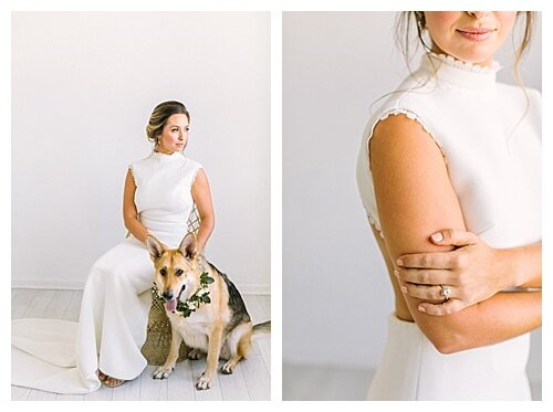 llen-Ashton-Photography-Dallas-Wedding-Photographers-Destination-Wedding-Photographer-Paris-Wedding-Photographer-Grit-and-Gold-Weddings-and-Events-Destination-Engagment-Session-DFW-Wedding-Photographer-Ashton-Depot-Wedding-Best-wedding-photographers-in-dfw