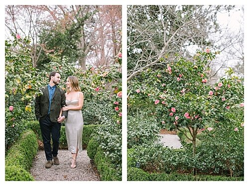 http://www.ellenashton.com/blog/2019/10/16/alecias-bridal-session-dallas-arboretum-bridal-portaits-ellen-ashton-photography-dallas-wedding-photographer