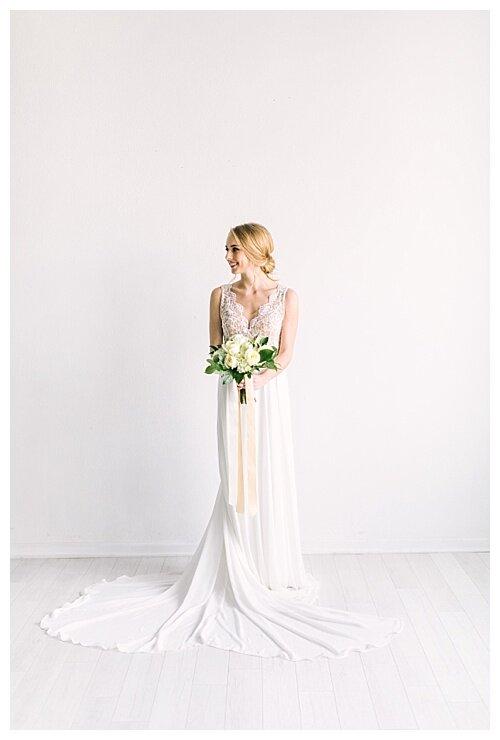 Ellen-Ashton-Photography-Dallas-Wedding-Photographers-Destination-Wedding-Photographer-Paris-Wedding-Photographer-Ivory-and-vine-events-co-Destination-Engagment-Session-DFW-Wedding-Photographer-Ashton-Depot-Wedding-Best-wedding-photographers-in-dfw-luxury-wedding-photographer
