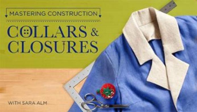 masteringconstructioncollarsandclosures_titlecard_cid5195.jpg