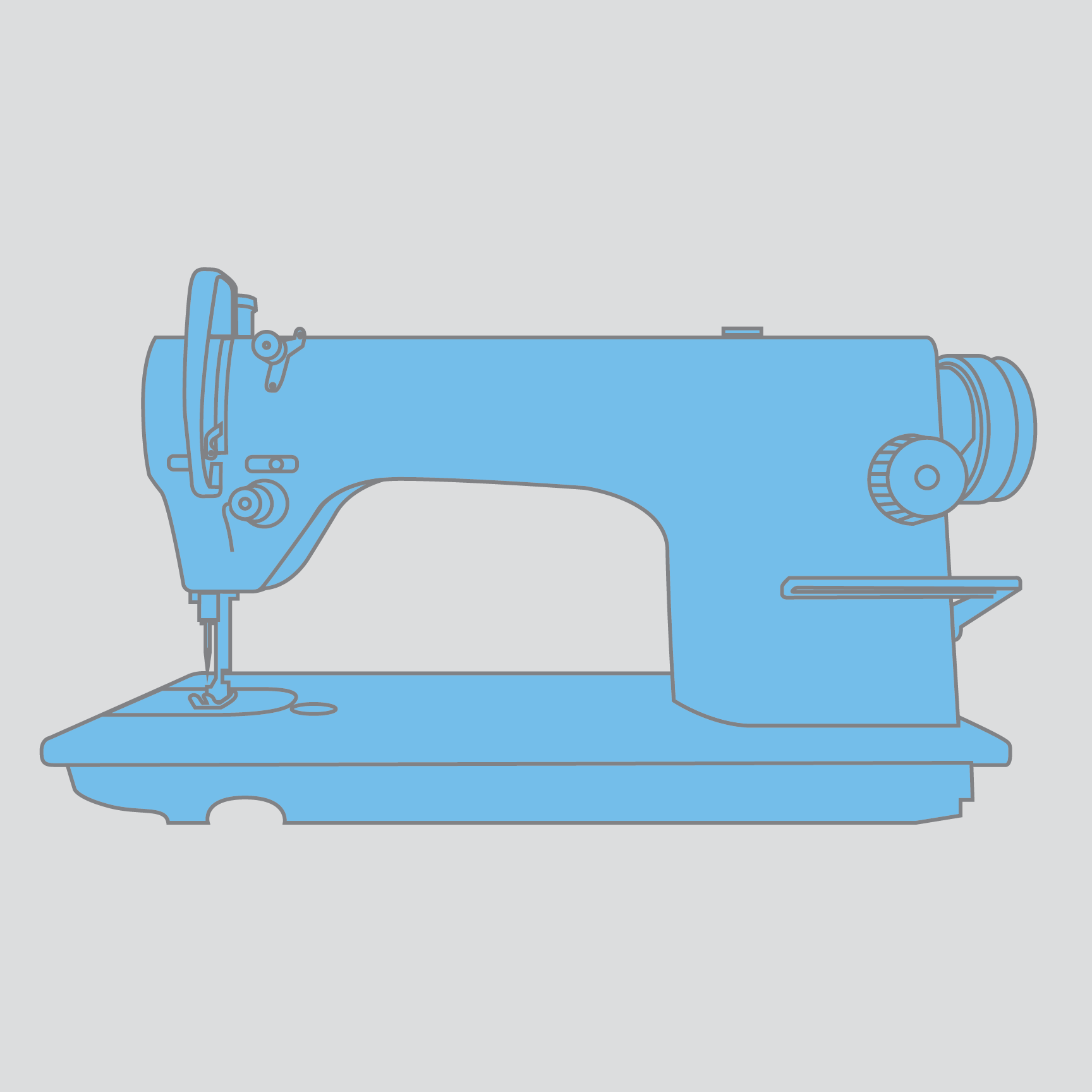 Class_Illustrations_Medium_Blue_Gray_BG_Artboard 2_4x.png