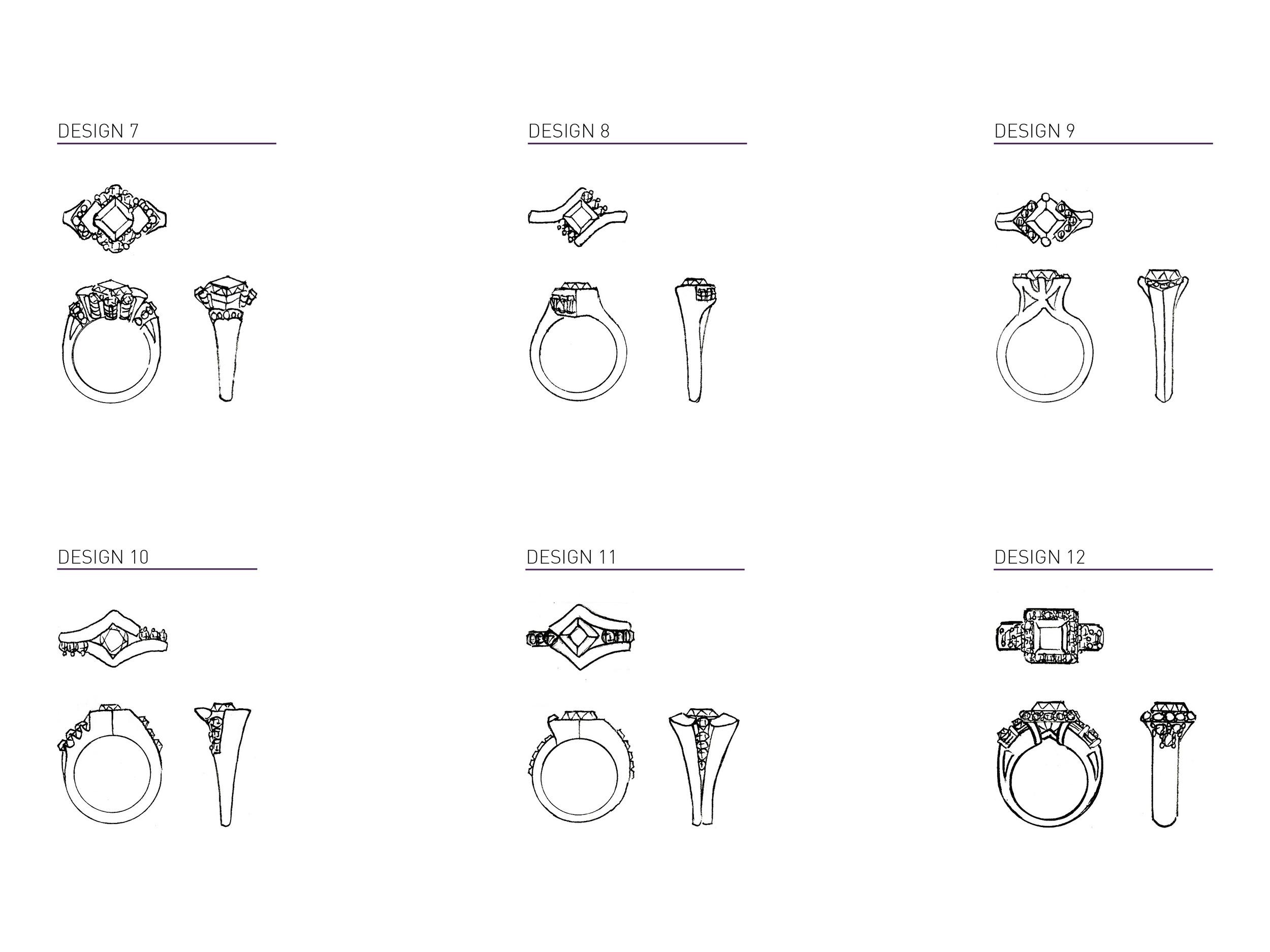 Techincal Drawings2.jpg