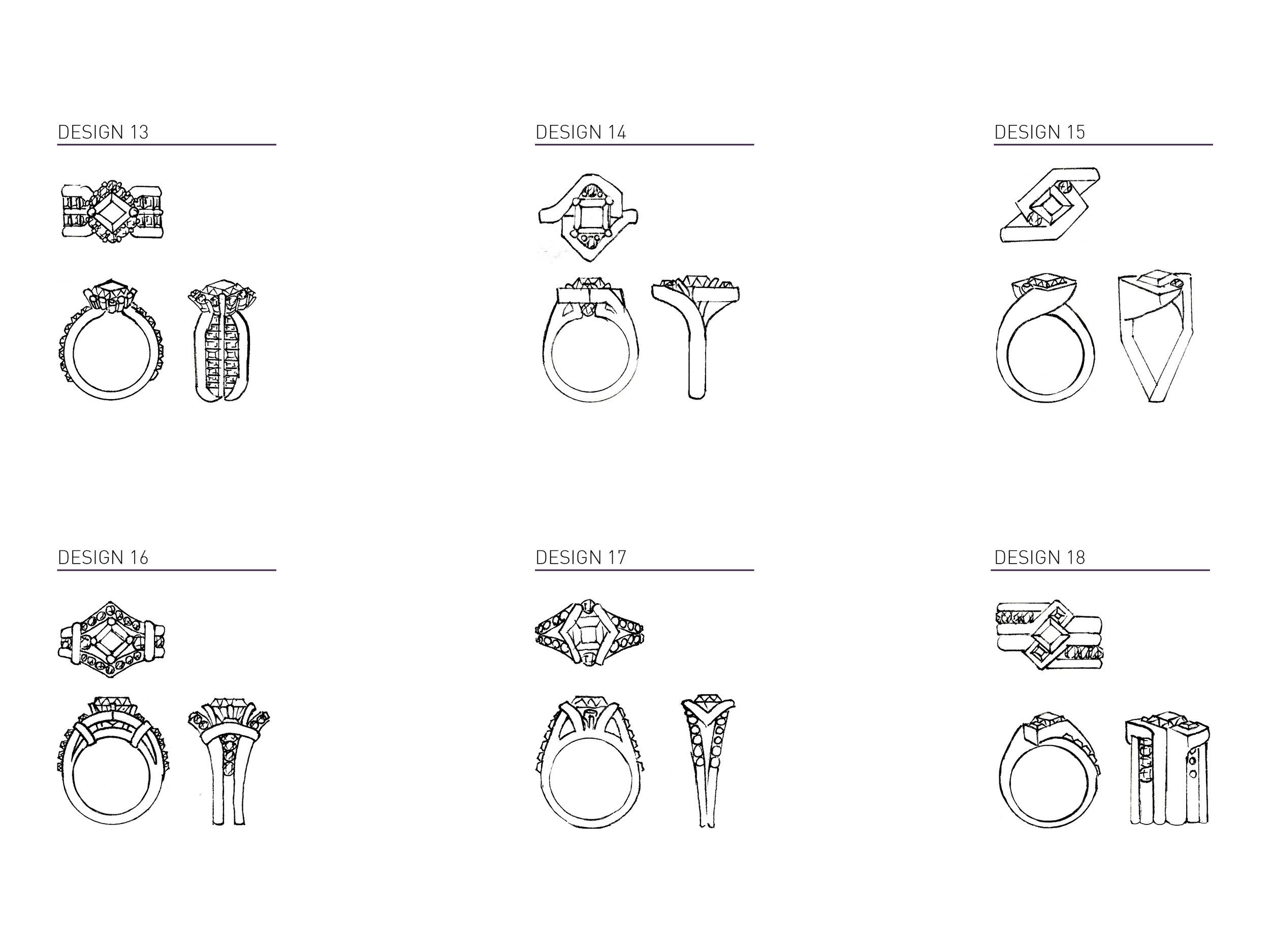 Techincal Drawings3.jpg