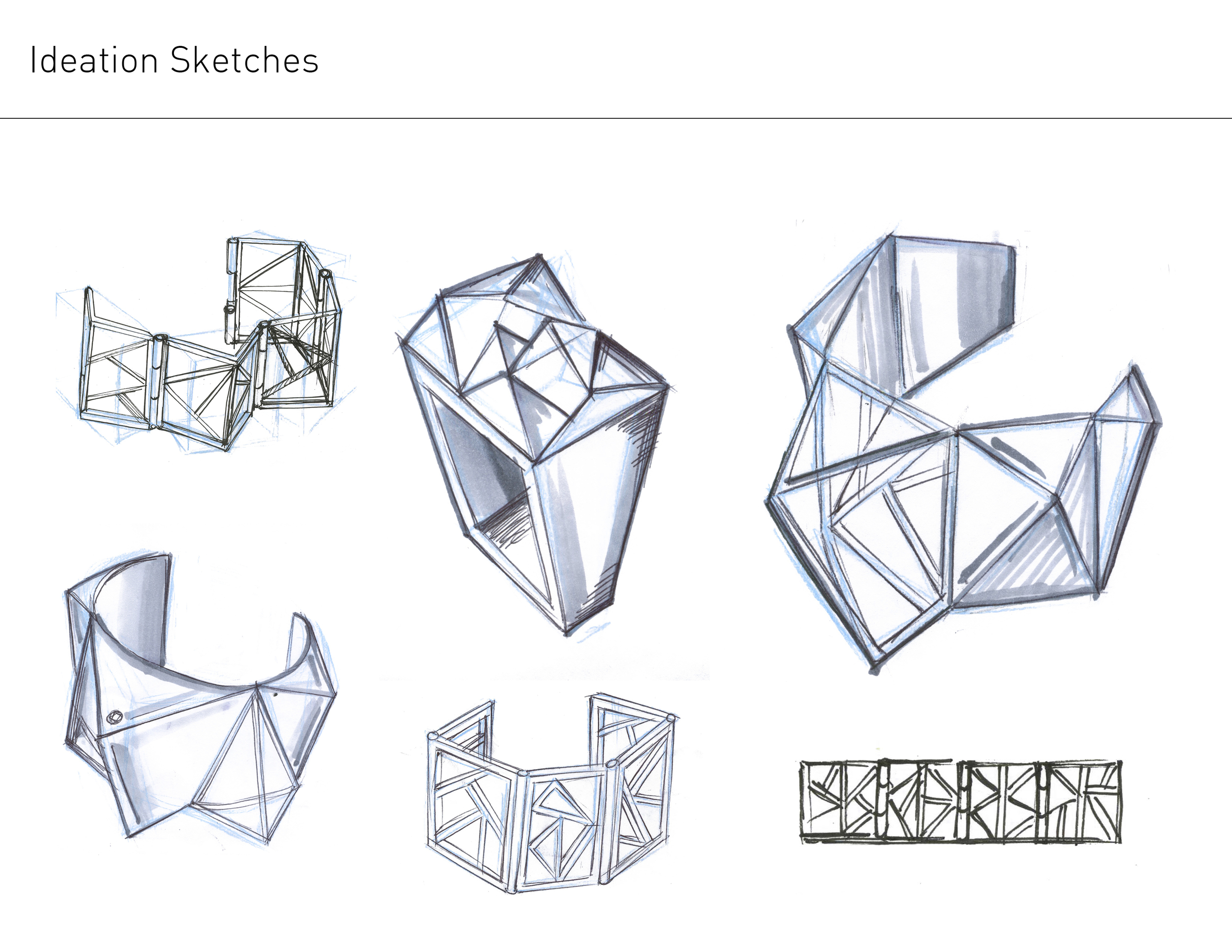 StudioProject_Web2.jpg
