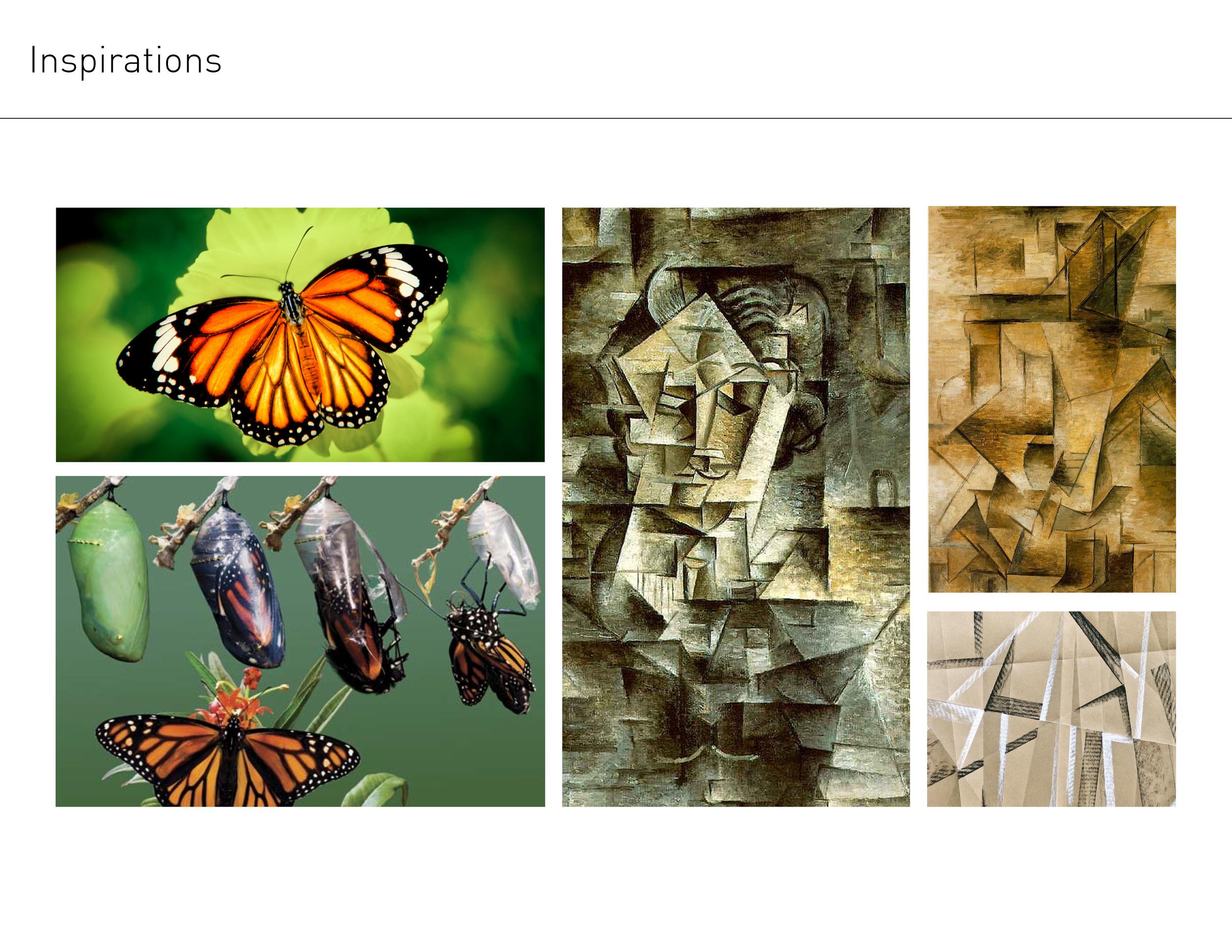 StudioProject_Web7.jpg