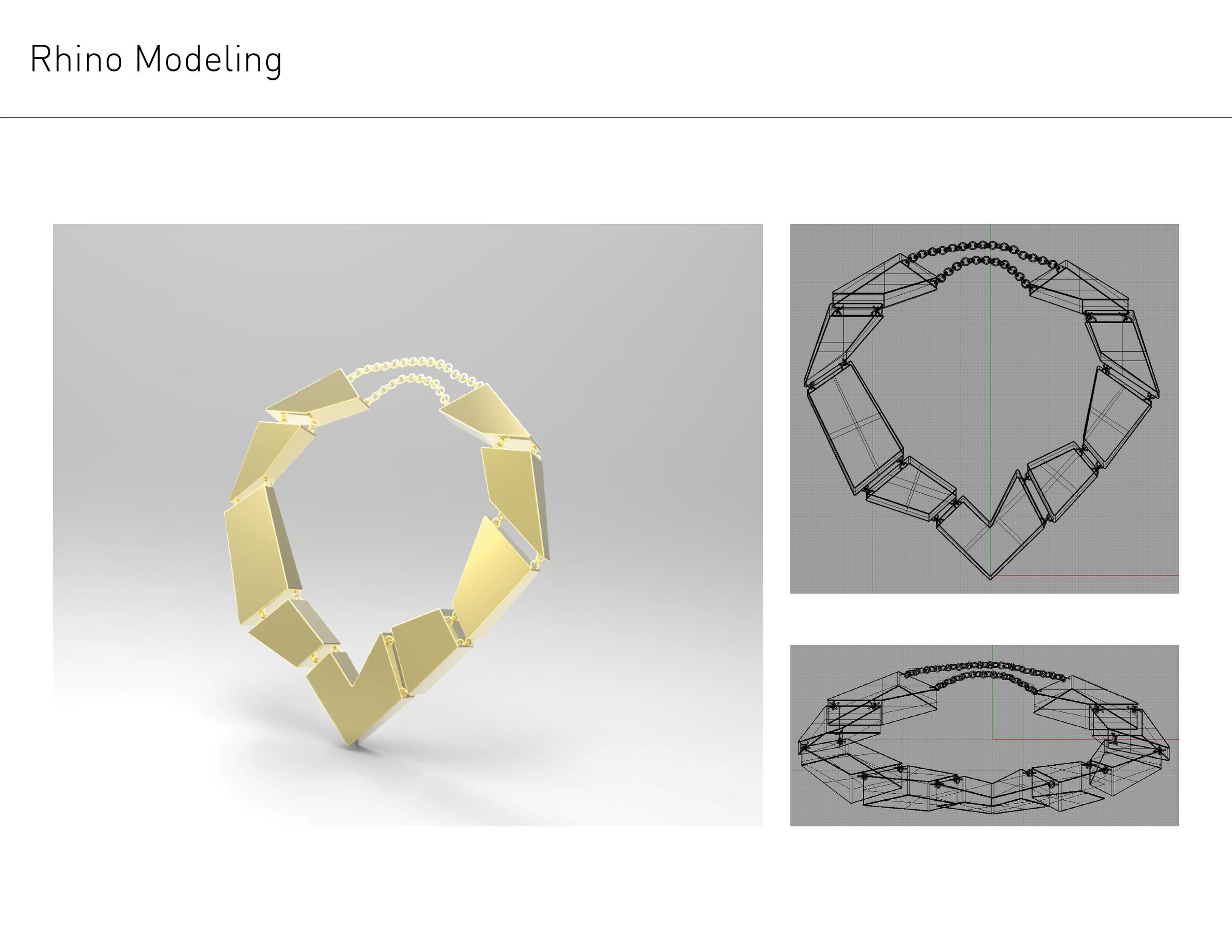 StudioProject_Web9.jpg