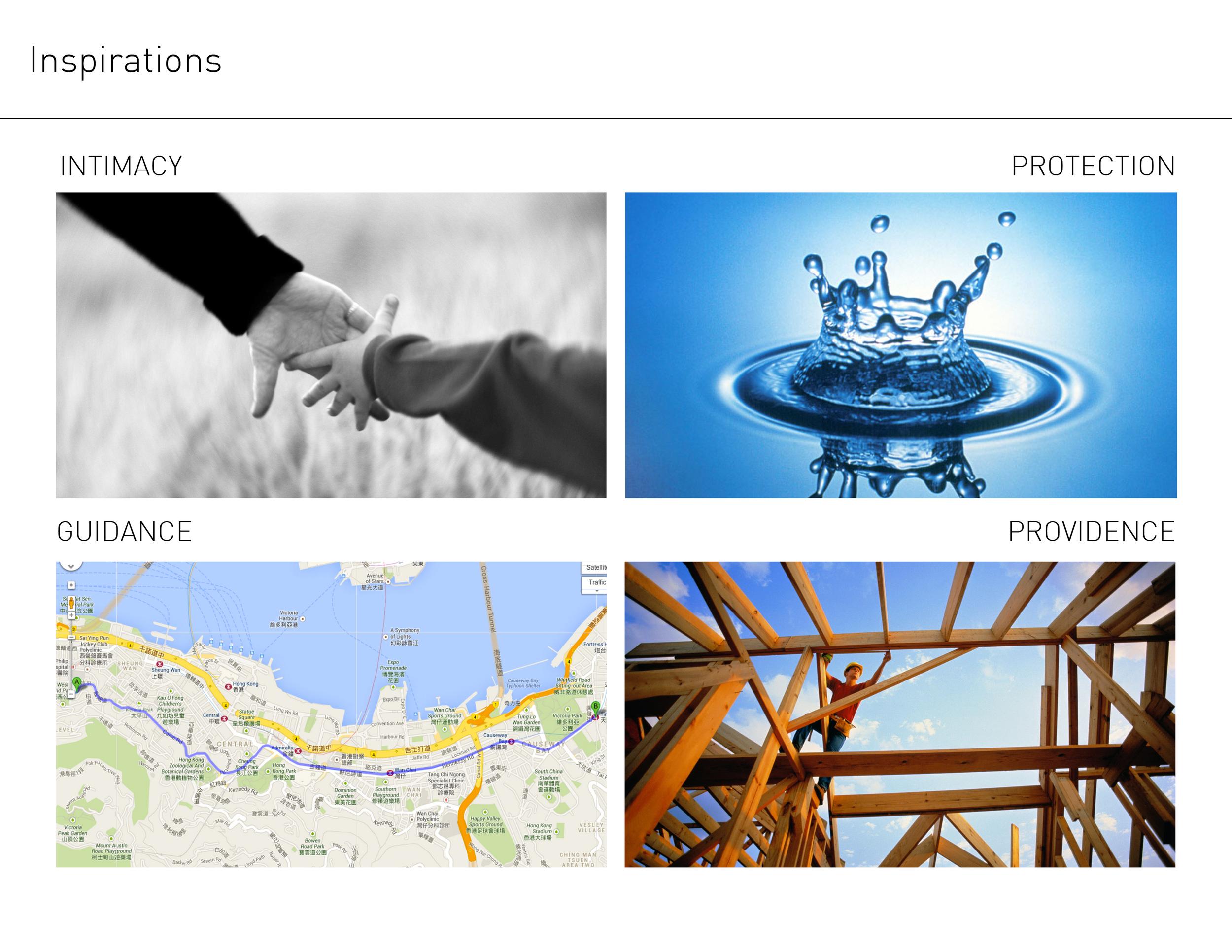 StudioProject_Web124.jpg