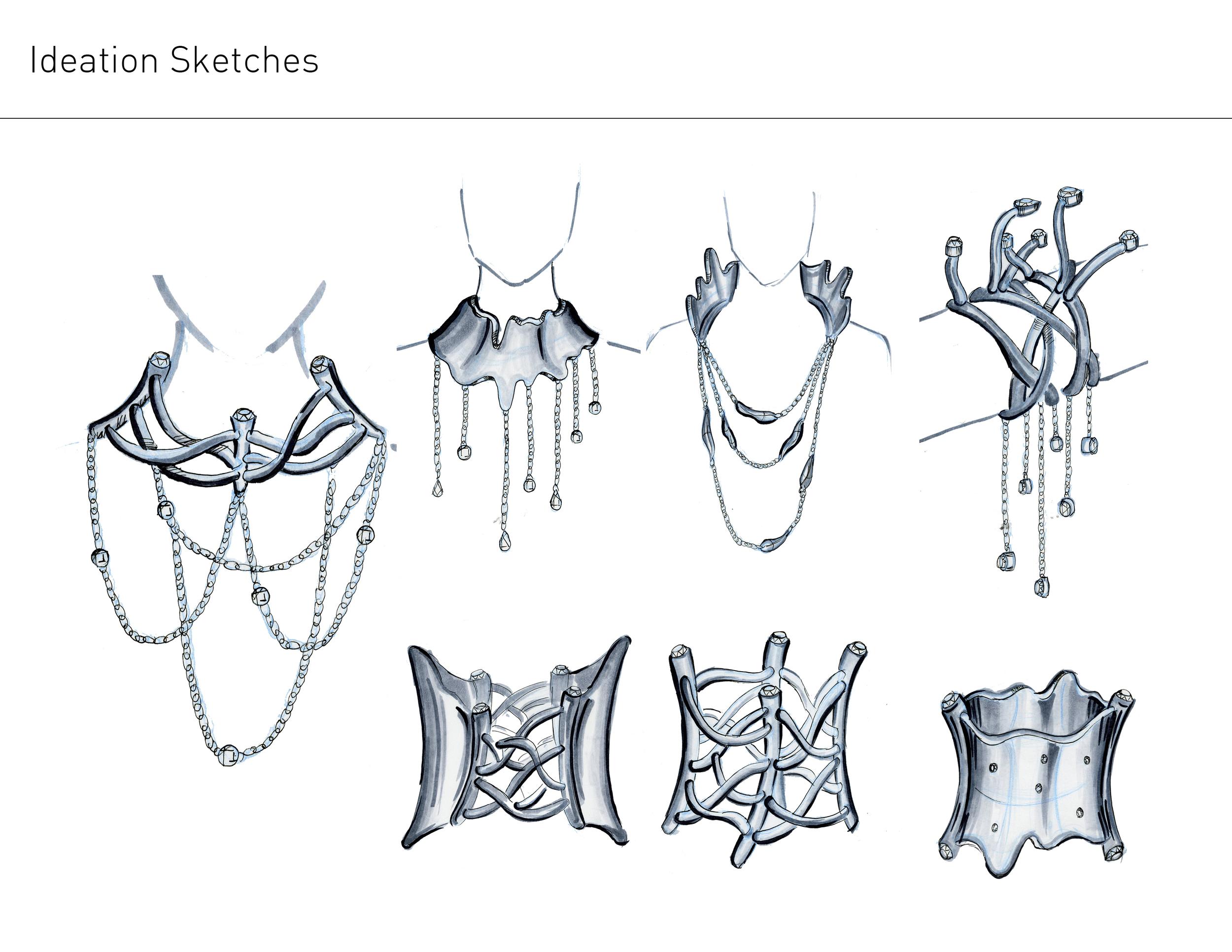 StudioProject_Web123.jpg