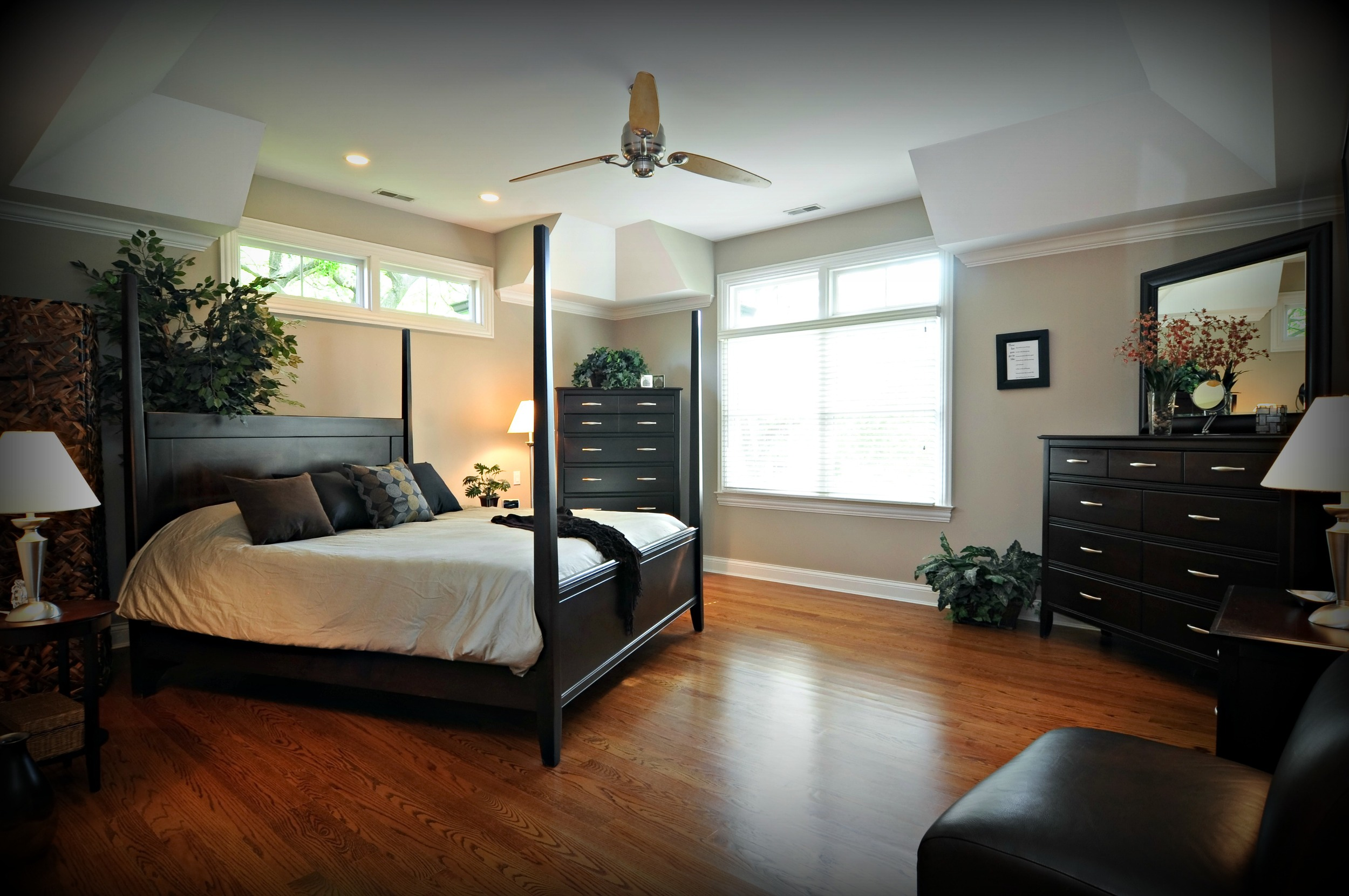 Selling Or Staying, We Can Help Transform Your Space.