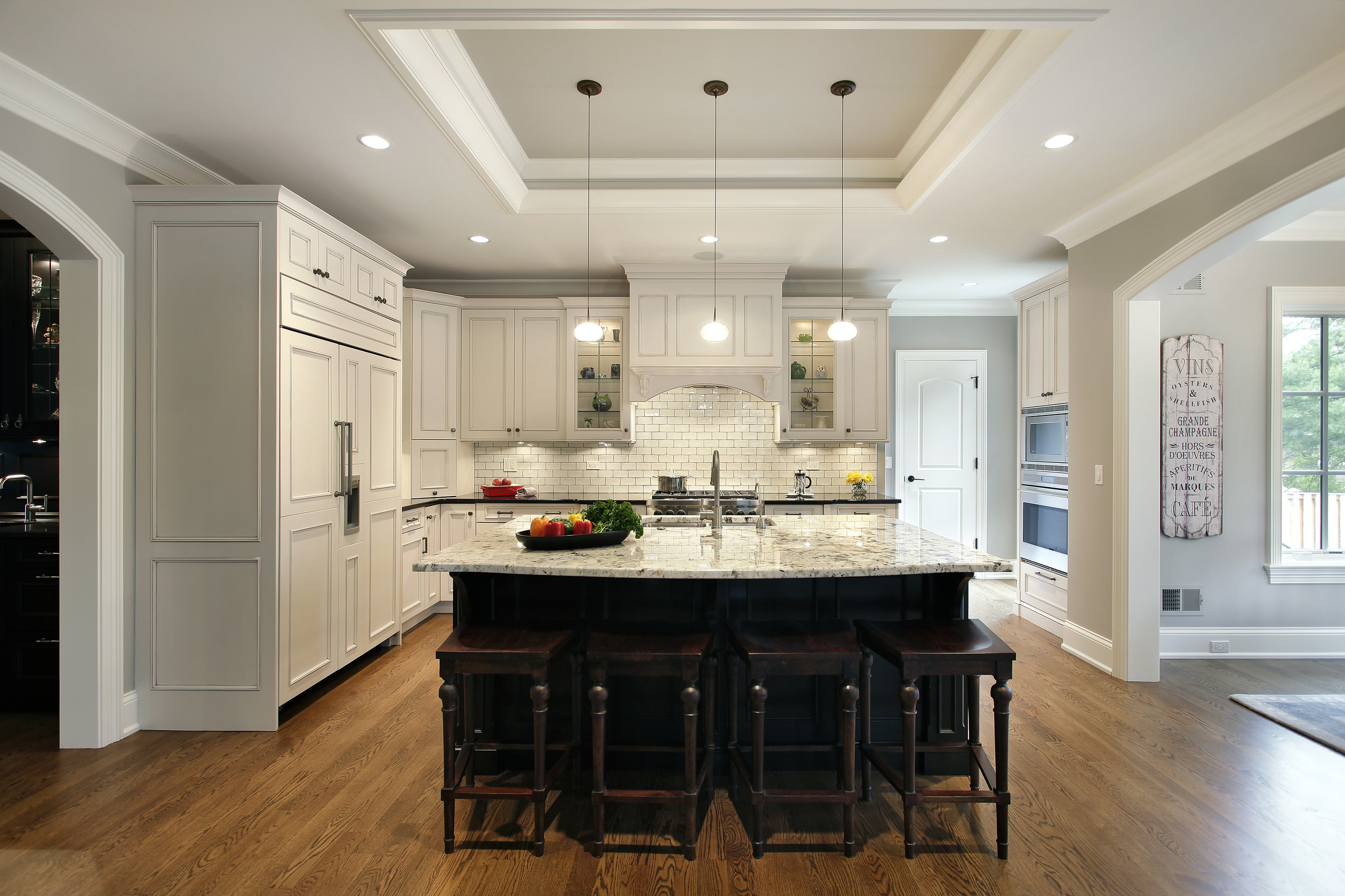 kitchen2_813sdunton.jpg