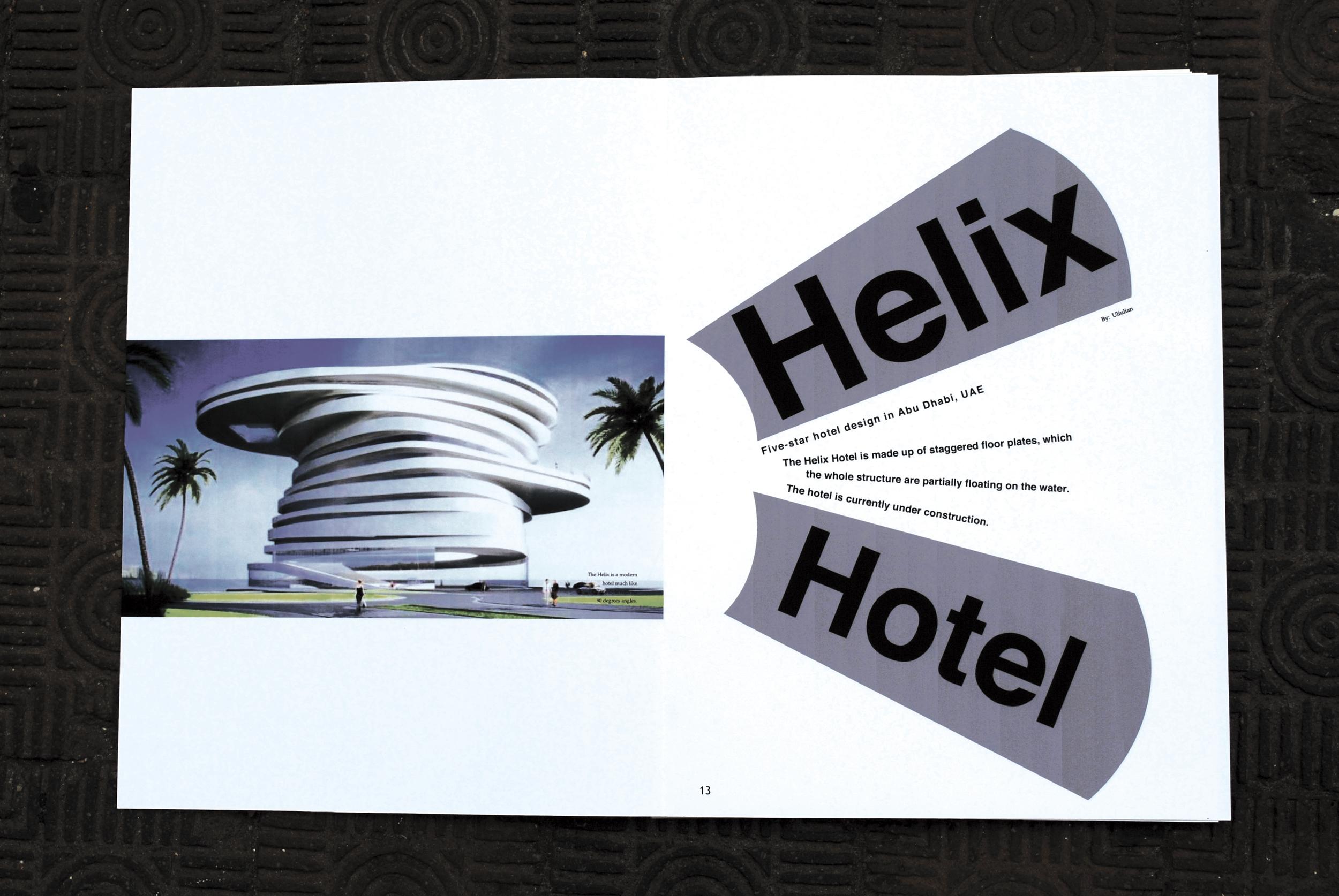 helix1-1.jpg