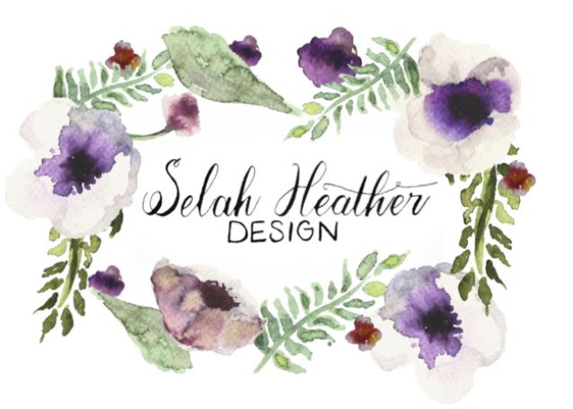 Selah Heather Design