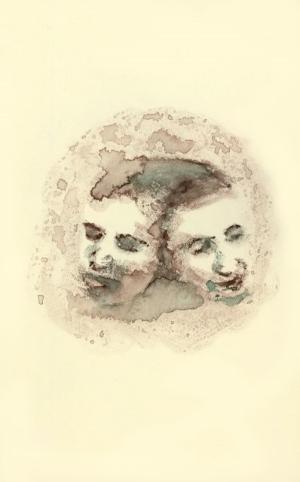 Twins, 2010