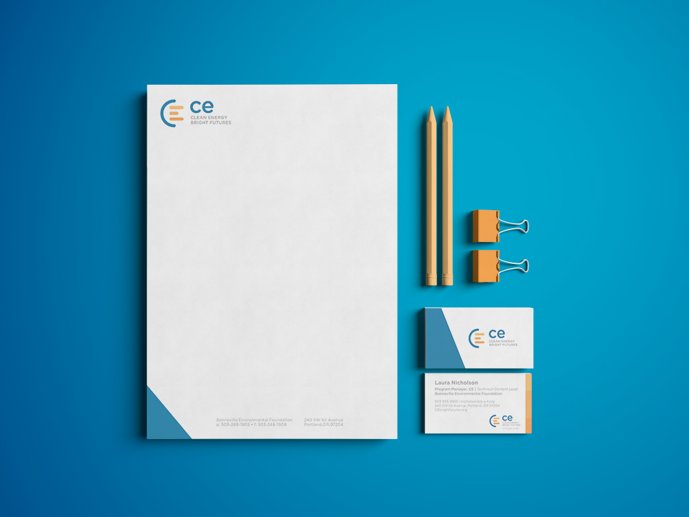 CE Stationery Mockup.jpg