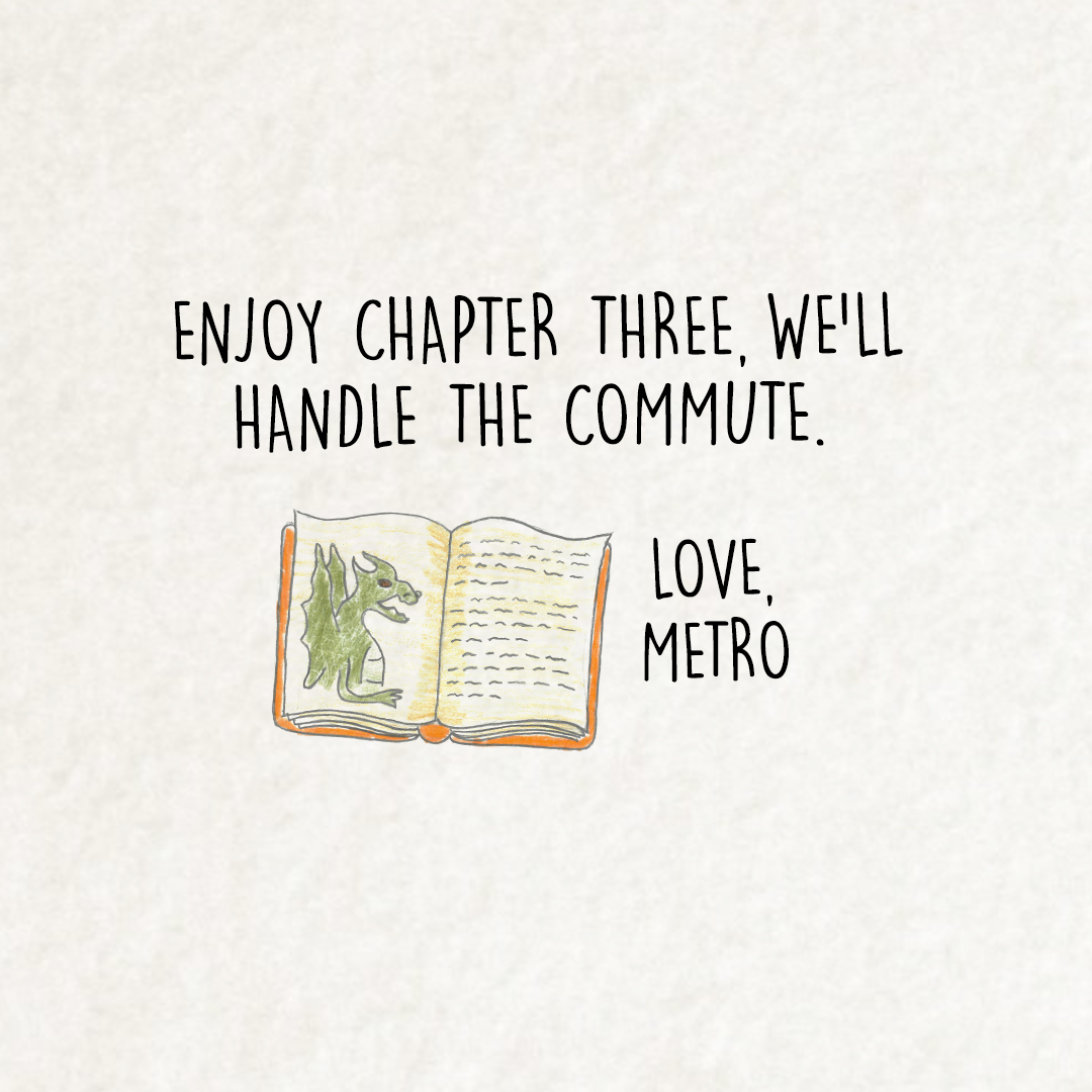 MetroBrandFB_Eng_DragonBook.jpg