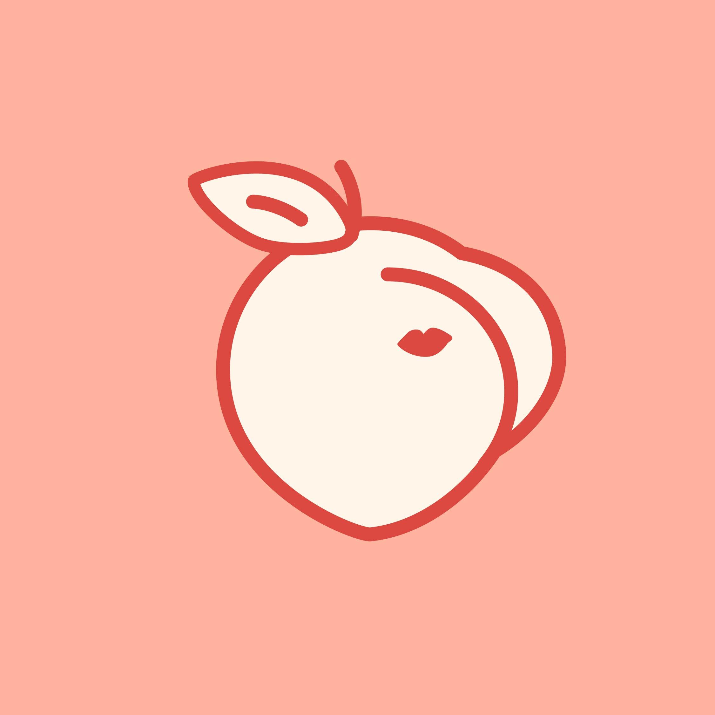Peach_Butt.jpg