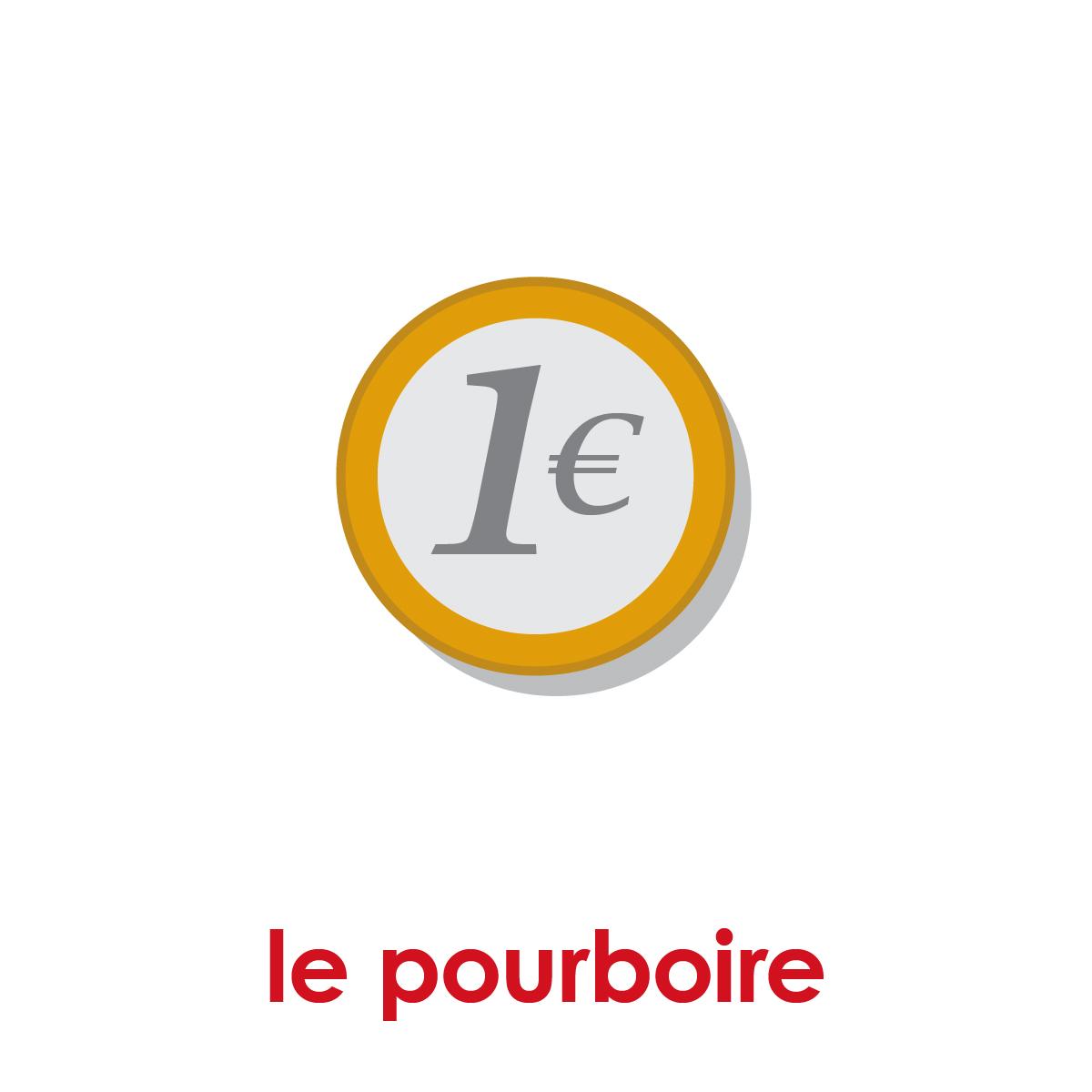 French_Day26.jpg