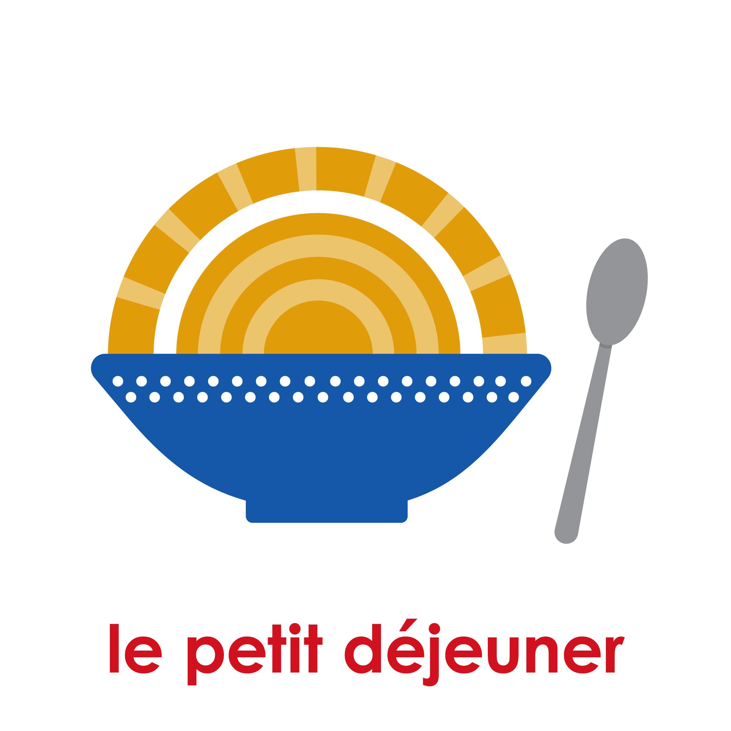 French_Day1.jpg