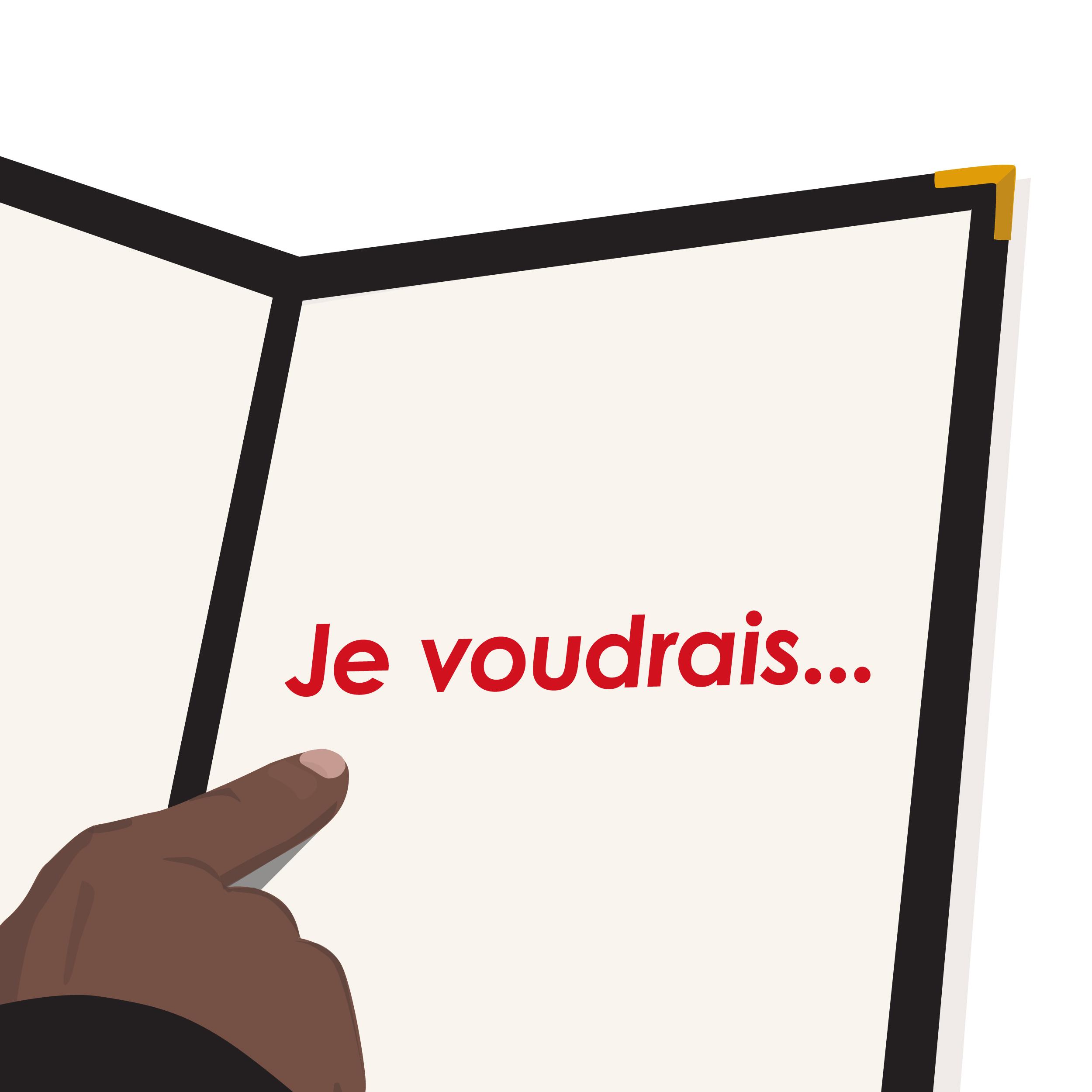 French_Day15.jpg