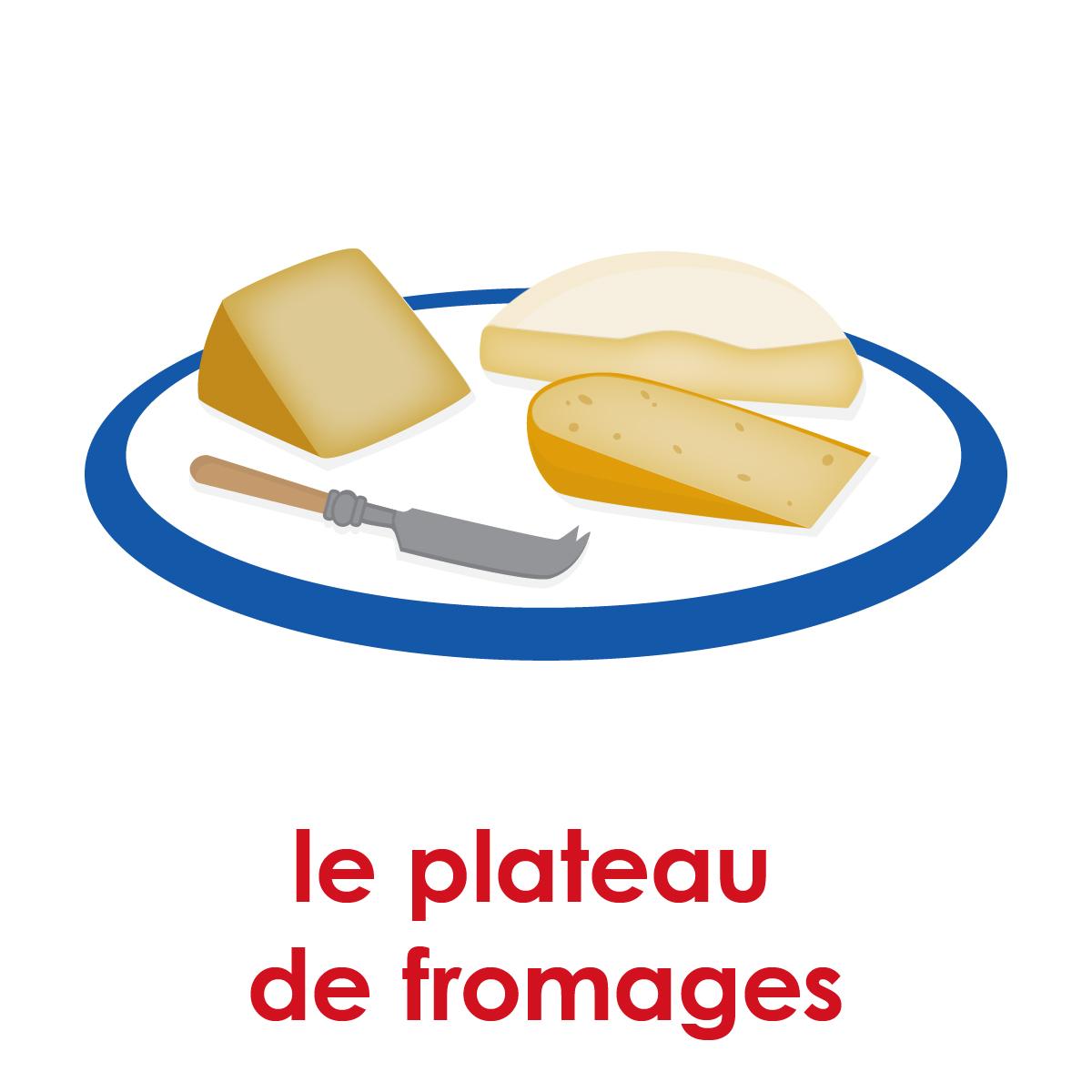 French_Day19.jpg