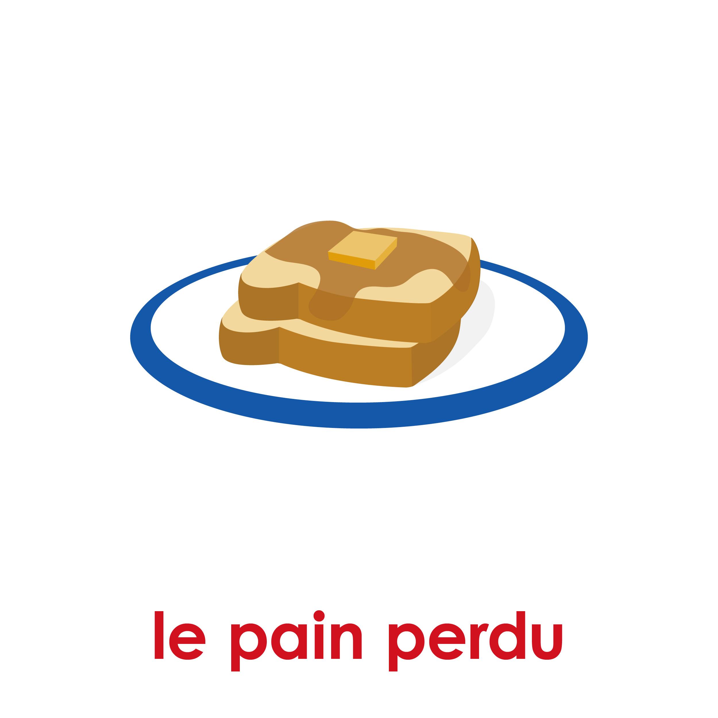 French_Day3.jpg