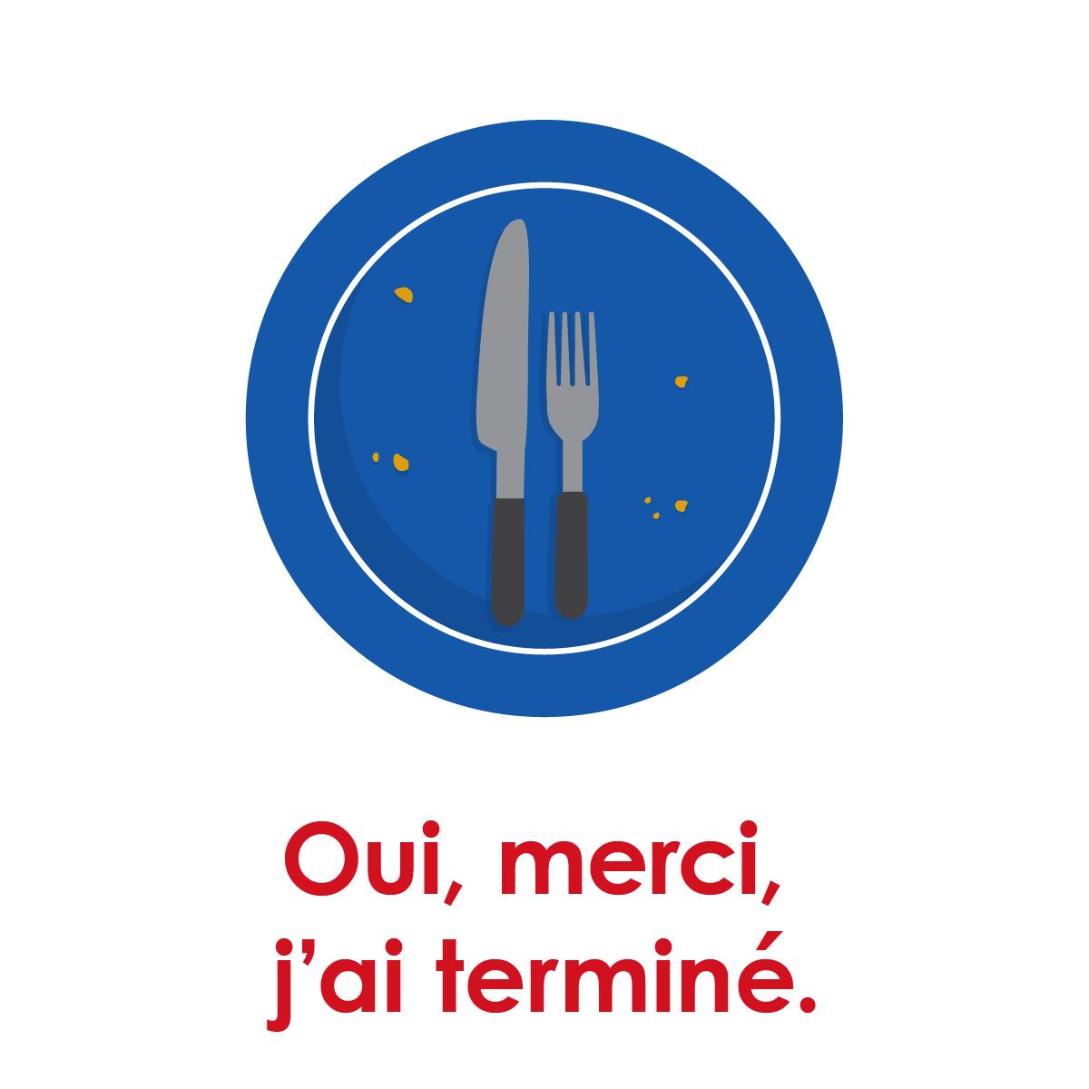 French_Day24.jpg